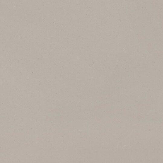 Hanstone Artisan Grey, столешница из искусственного камня, столешницу купить, столешницы из искусственного камня, искусственного камня, купить столешницы, вияр столешница, столешница из искусственного камня цены, столешница из камня, столешницы из искусственного камня цена, столешницы из искусственного камня цены, столешница из искусственного камня цена, столешницы из камня, кварцевая столешница, столешница из кварца, вияр столешницы, искусственные каменные столешницы, искусственный камень столешница, искусственный камень столешницы, купить камень, столешницы из кварца, laminam, столешница искусственный камень, tristone, купить столешницы для кухни, кухонные столешницы, размер столешницы, столешницы цена, vicostone, купить столешницу из искусственного камня, купить столешницы из искусственного камня, столешница на кухню из искусственного камня, столешница цена, столешница цены, столешницы киев, столешницы цены, искусственный камень цена, кварцевые столешницы, столешница из искусственного камня киев, столешницы из искусственного камня киев, столешницы искусственный камень, corian, изделие из искусственного камня, изделия из искусственного камня, искусственный камень для столешниц, искусственный камень для столешницы, кориан, купить искусственный камень, кухонная столешница из искусственного камня, ламинам, столешницы из камня цены, столешницы из натурального камня, установка столешницы, столешница киев, кварц столешница, столешница из кварцита, столешница искусственный камень цена, столешница кварц, столешницы из кварцита, столешницы кварц, столешница камень, купить кухонную столешницу, столешницы из искусственного камня цены киев, акриловые столешницы киев, столешница керамогранит, вияр мойка, кухонные столешницы из искусственного камня, столешница из искусственного камня цена за метр, столешницы для кухни купить киев, акриловая столешница цена киев, акриловые столешницы цена киев, мойка из кварца, изготовление столешниц, кварцевые столешницы киев, кухня из камня, л