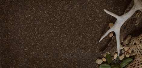 Hanstone Auburn Abyss, столешница из искусственного камня, столешницу купить, столешницы из искусственного камня, искусственного камня, купить столешницы, вияр столешница, столешница из искусственного камня цены, столешница из камня, столешницы из искусственного камня цена, столешницы из искусственного камня цены, столешница из искусственного камня цена, столешницы из камня, кварцевая столешница, столешница из кварца, вияр столешницы, искусственные каменные столешницы, искусственный камень столешница, искусственный камень столешницы, купить камень, столешницы из кварца, laminam, столешница искусственный камень, tristone, купить столешницы для кухни, кухонные столешницы, размер столешницы, столешницы цена, vicostone, купить столешницу из искусственного камня, купить столешницы из искусственного камня, столешница на кухню из искусственного камня, столешница цена, столешница цены, столешницы киев, столешницы цены, искусственный камень цена, кварцевые столешницы, столешница из искусственного камня киев, столешницы из искусственного камня киев, столешницы искусственный камень, corian, изделие из искусственного камня, изделия из искусственного камня, искусственный камень для столешниц, искусственный камень для столешницы, кориан, купить искусственный камень, кухонная столешница из искусственного камня, ламинам, столешницы из камня цены, столешницы из натурального камня, установка столешницы, столешница киев, кварц столешница, столешница из кварцита, столешница искусственный камень цена, столешница кварц, столешницы из кварцита, столешницы кварц, столешница камень, купить кухонную столешницу, столешницы из искусственного камня цены киев, акриловые столешницы киев, столешница керамогранит, вияр мойка, кухонные столешницы из искусственного камня, столешница из искусственного камня цена за метр, столешницы для кухни купить киев, акриловая столешница цена киев, акриловые столешницы цена киев, мойка из кварца, изготовление столешниц, кварцевые столешницы киев, кухня из камня, л