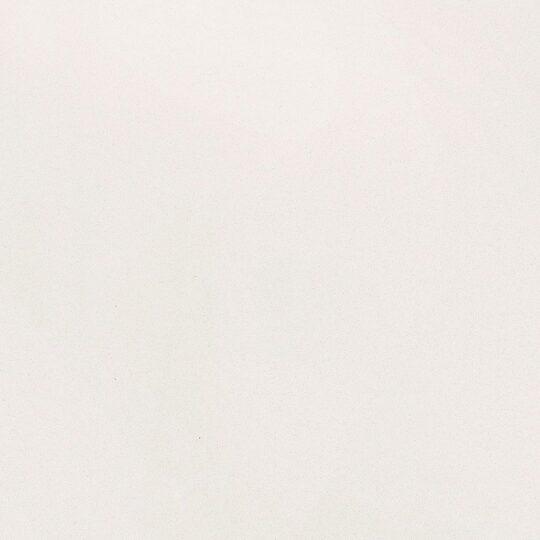 Hanstone Aurora Snow, столешница из искусственного камня, столешницу купить, столешницы из искусственного камня, искусственного камня, купить столешницы, вияр столешница, столешница из искусственного камня цены, столешница из камня, столешницы из искусственного камня цена, столешницы из искусственного камня цены, столешница из искусственного камня цена, столешницы из камня, кварцевая столешница, столешница из кварца, вияр столешницы, искусственные каменные столешницы, искусственный камень столешница, искусственный камень столешницы, купить камень, столешницы из кварца, laminam, столешница искусственный камень, tristone, купить столешницы для кухни, кухонные столешницы, размер столешницы, столешницы цена, vicostone, купить столешницу из искусственного камня, купить столешницы из искусственного камня, столешница на кухню из искусственного камня, столешница цена, столешница цены, столешницы киев, столешницы цены, искусственный камень цена, кварцевые столешницы, столешница из искусственного камня киев, столешницы из искусственного камня киев, столешницы искусственный камень, corian, изделие из искусственного камня, изделия из искусственного камня, искусственный камень для столешниц, искусственный камень для столешницы, кориан, купить искусственный камень, кухонная столешница из искусственного камня, ламинам, столешницы из камня цены, столешницы из натурального камня, установка столешницы, столешница киев, кварц столешница, столешница из кварцита, столешница искусственный камень цена, столешница кварц, столешницы из кварцита, столешницы кварц, столешница камень, купить кухонную столешницу, столешницы из искусственного камня цены киев, акриловые столешницы киев, столешница керамогранит, вияр мойка, кухонные столешницы из искусственного камня, столешница из искусственного камня цена за метр, столешницы для кухни купить киев, акриловая столешница цена киев, акриловые столешницы цена киев, мойка из кварца, изготовление столешниц, кварцевые столешницы киев, кухня из камня, ла