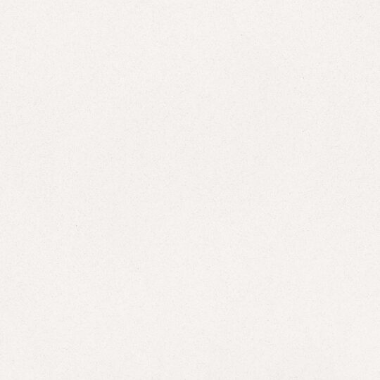 Hanstone Bianco Canvas, столешница из искусственного камня, столешницу купить, столешницы из искусственного камня, искусственного камня, купить столешницы, вияр столешница, столешница из искусственного камня цены, столешница из камня, столешницы из искусственного камня цена, столешницы из искусственного камня цены, столешница из искусственного камня цена, столешницы из камня, кварцевая столешница, столешница из кварца, вияр столешницы, искусственные каменные столешницы, искусственный камень столешница, искусственный камень столешницы, купить камень, столешницы из кварца, laminam, столешница искусственный камень, tristone, купить столешницы для кухни, кухонные столешницы, размер столешницы, столешницы цена, vicostone, купить столешницу из искусственного камня, купить столешницы из искусственного камня, столешница на кухню из искусственного камня, столешница цена, столешница цены, столешницы киев, столешницы цены, искусственный камень цена, кварцевые столешницы, столешница из искусственного камня киев, столешницы из искусственного камня киев, столешницы искусственный камень, corian, изделие из искусственного камня, изделия из искусственного камня, искусственный камень для столешниц, искусственный камень для столешницы, кориан, купить искусственный камень, кухонная столешница из искусственного камня, ламинам, столешницы из камня цены, столешницы из натурального камня, установка столешницы, столешница киев, кварц столешница, столешница из кварцита, столешница искусственный камень цена, столешница кварц, столешницы из кварцита, столешницы кварц, столешница камень, купить кухонную столешницу, столешницы из искусственного камня цены киев, акриловые столешницы киев, столешница керамогранит, вияр мойка, кухонные столешницы из искусственного камня, столешница из искусственного камня цена за метр, столешницы для кухни купить киев, акриловая столешница цена киев, акриловые столешницы цена киев, мойка из кварца, изготовление столешниц, кварцевые столешницы киев, кухня из камня, 
