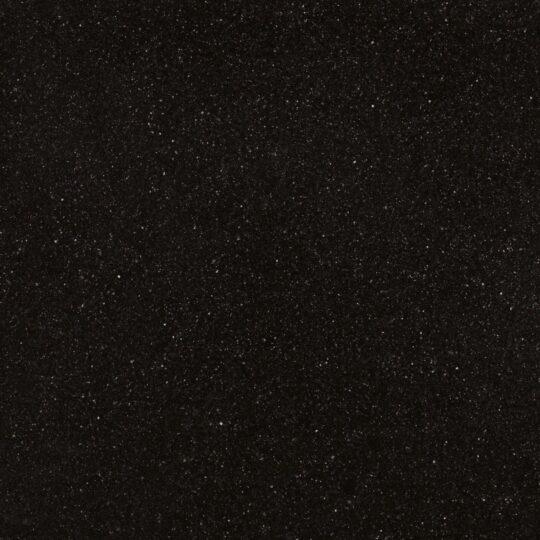 Hanstone Black Coral, столешница из искусственного камня, столешницу купить, столешницы из искусственного камня, искусственного камня, купить столешницы, вияр столешница, столешница из искусственного камня цены, столешница из камня, столешницы из искусственного камня цена, столешницы из искусственного камня цены, столешница из искусственного камня цена, столешницы из камня, кварцевая столешница, столешница из кварца, вияр столешницы, искусственные каменные столешницы, искусственный камень столешница, искусственный камень столешницы, купить камень, столешницы из кварца, laminam, столешница искусственный камень, tristone, купить столешницы для кухни, кухонные столешницы, размер столешницы, столешницы цена, vicostone, купить столешницу из искусственного камня, купить столешницы из искусственного камня, столешница на кухню из искусственного камня, столешница цена, столешница цены, столешницы киев, столешницы цены, искусственный камень цена, кварцевые столешницы, столешница из искусственного камня киев, столешницы из искусственного камня киев, столешницы искусственный камень, corian, изделие из искусственного камня, изделия из искусственного камня, искусственный камень для столешниц, искусственный камень для столешницы, кориан, купить искусственный камень, кухонная столешница из искусственного камня, ламинам, столешницы из камня цены, столешницы из натурального камня, установка столешницы, столешница киев, кварц столешница, столешница из кварцита, столешница искусственный камень цена, столешница кварц, столешницы из кварцита, столешницы кварц, столешница камень, купить кухонную столешницу, столешницы из искусственного камня цены киев, акриловые столешницы киев, столешница керамогранит, вияр мойка, кухонные столешницы из искусственного камня, столешница из искусственного камня цена за метр, столешницы для кухни купить киев, акриловая столешница цена киев, акриловые столешницы цена киев, мойка из кварца, изготовление столешниц, кварцевые столешницы киев, кухня из камня, ла