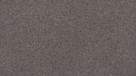 Hanstone Blackburn, столешница из искусственного камня, столешницу купить, столешницы из искусственного камня, искусственного камня, купить столешницы, вияр столешница, столешница из искусственного камня цены, столешница из камня, столешницы из искусственного камня цена, столешницы из искусственного камня цены, столешница из искусственного камня цена, столешницы из камня, кварцевая столешница, столешница из кварца, вияр столешницы, искусственные каменные столешницы, искусственный камень столешница, искусственный камень столешницы, купить камень, столешницы из кварца, laminam, столешница искусственный камень, tristone, купить столешницы для кухни, кухонные столешницы, размер столешницы, столешницы цена, vicostone, купить столешницу из искусственного камня, купить столешницы из искусственного камня, столешница на кухню из искусственного камня, столешница цена, столешница цены, столешницы киев, столешницы цены, искусственный камень цена, кварцевые столешницы, столешница из искусственного камня киев, столешницы из искусственного камня киев, столешницы искусственный камень, corian, изделие из искусственного камня, изделия из искусственного камня, искусственный камень для столешниц, искусственный камень для столешницы, кориан, купить искусственный камень, кухонная столешница из искусственного камня, ламинам, столешницы из камня цены, столешницы из натурального камня, установка столешницы, столешница киев, кварц столешница, столешница из кварцита, столешница искусственный камень цена, столешница кварц, столешницы из кварцита, столешницы кварц, столешница камень, купить кухонную столешницу, столешницы из искусственного камня цены киев, акриловые столешницы киев, столешница керамогранит, вияр мойка, кухонные столешницы из искусственного камня, столешница из искусственного камня цена за метр, столешницы для кухни купить киев, акриловая столешница цена киев, акриловые столешницы цена киев, мойка из кварца, изготовление столешниц, кварцевые столешницы киев, кухня из камня, лами