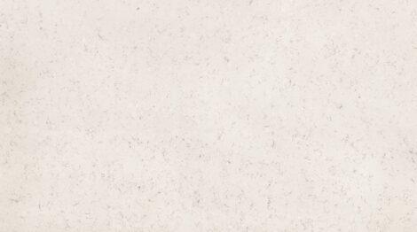 Hanstone Brava Marfil, столешница из искусственного камня, столешницу купить, столешницы из искусственного камня, искусственного камня, купить столешницы, вияр столешница, столешница из искусственного камня цены, столешница из камня, столешницы из искусственного камня цена, столешницы из искусственного камня цены, столешница из искусственного камня цена, столешницы из камня, кварцевая столешница, столешница из кварца, вияр столешницы, искусственные каменные столешницы, искусственный камень столешница, искусственный камень столешницы, купить камень, столешницы из кварца, laminam, столешница искусственный камень, tristone, купить столешницы для кухни, кухонные столешницы, размер столешницы, столешницы цена, vicostone, купить столешницу из искусственного камня, купить столешницы из искусственного камня, столешница на кухню из искусственного камня, столешница цена, столешница цены, столешницы киев, столешницы цены, искусственный камень цена, кварцевые столешницы, столешница из искусственного камня киев, столешницы из искусственного камня киев, столешницы искусственный камень, corian, изделие из искусственного камня, изделия из искусственного камня, искусственный камень для столешниц, искусственный камень для столешницы, кориан, купить искусственный камень, кухонная столешница из искусственного камня, ламинам, столешницы из камня цены, столешницы из натурального камня, установка столешницы, столешница киев, кварц столешница, столешница из кварцита, столешница искусственный камень цена, столешница кварц, столешницы из кварцита, столешницы кварц, столешница камень, купить кухонную столешницу, столешницы из искусственного камня цены киев, акриловые столешницы киев, столешница керамогранит, вияр мойка, кухонные столешницы из искусственного камня, столешница из искусственного камня цена за метр, столешницы для кухни купить киев, акриловая столешница цена киев, акриловые столешницы цена киев, мойка из кварца, изготовление столешниц, кварцевые столешницы киев, кухня из камня, л