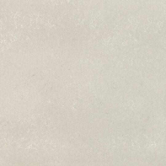 Hanstone Coast, столешница из искусственного камня, столешницу купить, столешницы из искусственного камня, искусственного камня, купить столешницы, вияр столешница, столешница из искусственного камня цены, столешница из камня, столешницы из искусственного камня цена, столешницы из искусственного камня цены, столешница из искусственного камня цена, столешницы из камня, кварцевая столешница, столешница из кварца, вияр столешницы, искусственные каменные столешницы, искусственный камень столешница, искусственный камень столешницы, купить камень, столешницы из кварца, laminam, столешница искусственный камень, tristone, купить столешницы для кухни, кухонные столешницы, размер столешницы, столешницы цена, vicostone, купить столешницу из искусственного камня, купить столешницы из искусственного камня, столешница на кухню из искусственного камня, столешница цена, столешница цены, столешницы киев, столешницы цены, искусственный камень цена, кварцевые столешницы, столешница из искусственного камня киев, столешницы из искусственного камня киев, столешницы искусственный камень, corian, изделие из искусственного камня, изделия из искусственного камня, искусственный камень для столешниц, искусственный камень для столешницы, кориан, купить искусственный камень, кухонная столешница из искусственного камня, ламинам, столешницы из камня цены, столешницы из натурального камня, установка столешницы, столешница киев, кварц столешница, столешница из кварцита, столешница искусственный камень цена, столешница кварц, столешницы из кварцита, столешницы кварц, столешница камень, купить кухонную столешницу, столешницы из искусственного камня цены киев, акриловые столешницы киев, столешница керамогранит, вияр мойка, кухонные столешницы из искусственного камня, столешница из искусственного камня цена за метр, столешницы для кухни купить киев, акриловая столешница цена киев, акриловые столешницы цена киев, мойка из кварца, изготовление столешниц, кварцевые столешницы киев, кухня из камня, ламинам 