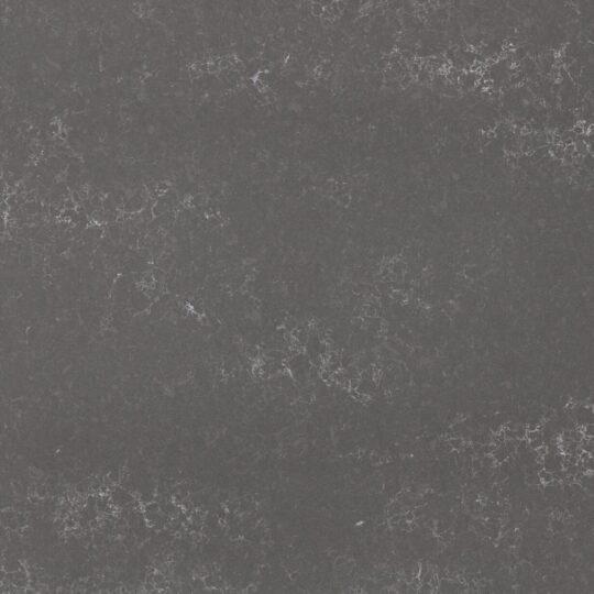 Hanstone Embrace, столешница из искусственного камня, столешницу купить, столешницы из искусственного камня, искусственного камня, купить столешницы, вияр столешница, столешница из искусственного камня цены, столешница из камня, столешницы из искусственного камня цена, столешницы из искусственного камня цены, столешница из искусственного камня цена, столешницы из камня, кварцевая столешница, столешница из кварца, вияр столешницы, искусственные каменные столешницы, искусственный камень столешница, искусственный камень столешницы, купить камень, столешницы из кварца, laminam, столешница искусственный камень, tristone, купить столешницы для кухни, кухонные столешницы, размер столешницы, столешницы цена, vicostone, купить столешницу из искусственного камня, купить столешницы из искусственного камня, столешница на кухню из искусственного камня, столешница цена, столешница цены, столешницы киев, столешницы цены, искусственный камень цена, кварцевые столешницы, столешница из искусственного камня киев, столешницы из искусственного камня киев, столешницы искусственный камень, corian, изделие из искусственного камня, изделия из искусственного камня, искусственный камень для столешниц, искусственный камень для столешницы, кориан, купить искусственный камень, кухонная столешница из искусственного камня, ламинам, столешницы из камня цены, столешницы из натурального камня, установка столешницы, столешница киев, кварц столешница, столешница из кварцита, столешница искусственный камень цена, столешница кварц, столешницы из кварцита, столешницы кварц, столешница камень, купить кухонную столешницу, столешницы из искусственного камня цены киев, акриловые столешницы киев, столешница керамогранит, вияр мойка, кухонные столешницы из искусственного камня, столешница из искусственного камня цена за метр, столешницы для кухни купить киев, акриловая столешница цена киев, акриловые столешницы цена киев, мойка из кварца, изготовление столешниц, кварцевые столешницы киев, кухня из камня, ламина