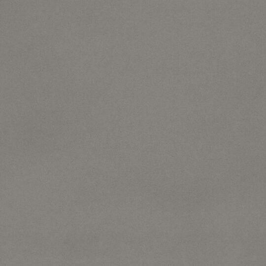 Hanstone Leaden, столешница из искусственного камня, столешницу купить, столешницы из искусственного камня, искусственного камня, купить столешницы, вияр столешница, столешница из искусственного камня цены, столешница из камня, столешницы из искусственного камня цена, столешницы из искусственного камня цены, столешница из искусственного камня цена, столешницы из камня, кварцевая столешница, столешница из кварца, вияр столешницы, искусственные каменные столешницы, искусственный камень столешница, искусственный камень столешницы, купить камень, столешницы из кварца, laminam, столешница искусственный камень, tristone, купить столешницы для кухни, кухонные столешницы, размер столешницы, столешницы цена, vicostone, купить столешницу из искусственного камня, купить столешницы из искусственного камня, столешница на кухню из искусственного камня, столешница цена, столешница цены, столешницы киев, столешницы цены, искусственный камень цена, кварцевые столешницы, столешница из искусственного камня киев, столешницы из искусственного камня киев, столешницы искусственный камень, corian, изделие из искусственного камня, изделия из искусственного камня, искусственный камень для столешниц, искусственный камень для столешницы, кориан, купить искусственный камень, кухонная столешница из искусственного камня, ламинам, столешницы из камня цены, столешницы из натурального камня, установка столешницы, столешница киев, кварц столешница, столешница из кварцита, столешница искусственный камень цена, столешница кварц, столешницы из кварцита, столешницы кварц, столешница камень, купить кухонную столешницу, столешницы из искусственного камня цены киев, акриловые столешницы киев, столешница керамогранит, вияр мойка, кухонные столешницы из искусственного камня, столешница из искусственного камня цена за метр, столешницы для кухни купить киев, акриловая столешница цена киев, акриловые столешницы цена киев, мойка из кварца, изготовление столешниц, кварцевые столешницы киев, кухня из камня, ламинам