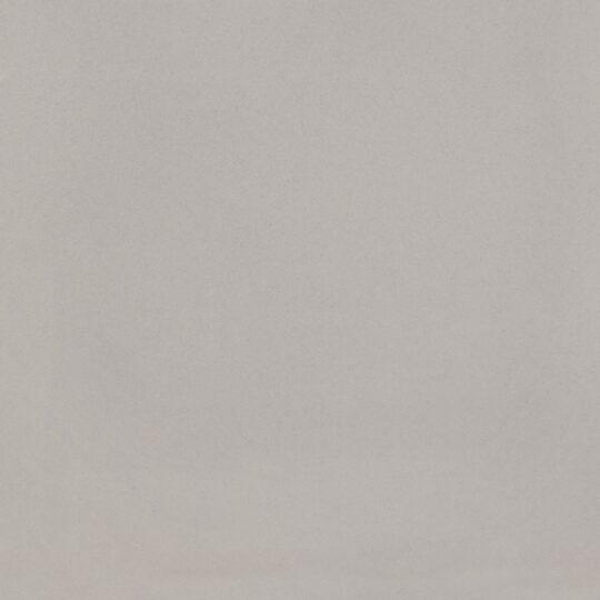 Hanstone Metropolitan, столешница из искусственного камня, столешницу купить, столешницы из искусственного камня, искусственного камня, купить столешницы, вияр столешница, столешница из искусственного камня цены, столешница из камня, столешницы из искусственного камня цена, столешницы из искусственного камня цены, столешница из искусственного камня цена, столешницы из камня, кварцевая столешница, столешница из кварца, вияр столешницы, искусственные каменные столешницы, искусственный камень столешница, искусственный камень столешницы, купить камень, столешницы из кварца, laminam, столешница искусственный камень, tristone, купить столешницы для кухни, кухонные столешницы, размер столешницы, столешницы цена, vicostone, купить столешницу из искусственного камня, купить столешницы из искусственного камня, столешница на кухню из искусственного камня, столешница цена, столешница цены, столешницы киев, столешницы цены, искусственный камень цена, кварцевые столешницы, столешница из искусственного камня киев, столешницы из искусственного камня киев, столешницы искусственный камень, corian, изделие из искусственного камня, изделия из искусственного камня, искусственный камень для столешниц, искусственный камень для столешницы, кориан, купить искусственный камень, кухонная столешница из искусственного камня, ламинам, столешницы из камня цены, столешницы из натурального камня, установка столешницы, столешница киев, кварц столешница, столешница из кварцита, столешница искусственный камень цена, столешница кварц, столешницы из кварцита, столешницы кварц, столешница камень, купить кухонную столешницу, столешницы из искусственного камня цены киев, акриловые столешницы киев, столешница керамогранит, вияр мойка, кухонные столешницы из искусственного камня, столешница из искусственного камня цена за метр, столешницы для кухни купить киев, акриловая столешница цена киев, акриловые столешницы цена киев, мойка из кварца, изготовление столешниц, кварцевые столешницы киев, кухня из камня, л