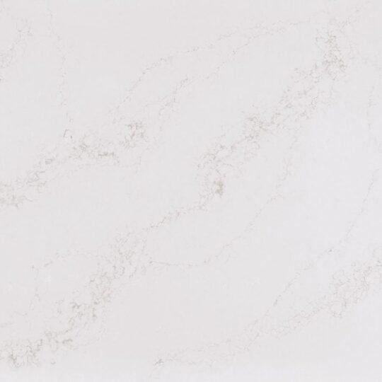 Hanstone Monterey, столешница из искусственного камня, столешницу купить, столешницы из искусственного камня, искусственного камня, купить столешницы, вияр столешница, столешница из искусственного камня цены, столешница из камня, столешницы из искусственного камня цена, столешницы из искусственного камня цены, столешница из искусственного камня цена, столешницы из камня, кварцевая столешница, столешница из кварца, вияр столешницы, искусственные каменные столешницы, искусственный камень столешница, искусственный камень столешницы, купить камень, столешницы из кварца, laminam, столешница искусственный камень, tristone, купить столешницы для кухни, кухонные столешницы, размер столешницы, столешницы цена, vicostone, купить столешницу из искусственного камня, купить столешницы из искусственного камня, столешница на кухню из искусственного камня, столешница цена, столешница цены, столешницы киев, столешницы цены, искусственный камень цена, кварцевые столешницы, столешница из искусственного камня киев, столешницы из искусственного камня киев, столешницы искусственный камень, corian, изделие из искусственного камня, изделия из искусственного камня, искусственный камень для столешниц, искусственный камень для столешницы, кориан, купить искусственный камень, кухонная столешница из искусственного камня, ламинам, столешницы из камня цены, столешницы из натурального камня, установка столешницы, столешница киев, кварц столешница, столешница из кварцита, столешница искусственный камень цена, столешница кварц, столешницы из кварцита, столешницы кварц, столешница камень, купить кухонную столешницу, столешницы из искусственного камня цены киев, акриловые столешницы киев, столешница керамогранит, вияр мойка, кухонные столешницы из искусственного камня, столешница из искусственного камня цена за метр, столешницы для кухни купить киев, акриловая столешница цена киев, акриловые столешницы цена киев, мойка из кварца, изготовление столешниц, кварцевые столешницы киев, кухня из камня, ламин