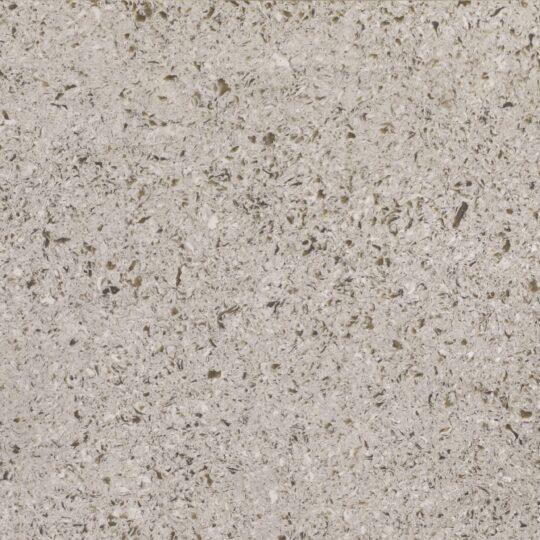 Hanstone Sedona, столешница из искусственного камня, столешницу купить, столешницы из искусственного камня, искусственного камня, купить столешницы, вияр столешница, столешница из искусственного камня цены, столешница из камня, столешницы из искусственного камня цена, столешницы из искусственного камня цены, столешница из искусственного камня цена, столешницы из камня, кварцевая столешница, столешница из кварца, вияр столешницы, искусственные каменные столешницы, искусственный камень столешница, искусственный камень столешницы, купить камень, столешницы из кварца, laminam, столешница искусственный камень, tristone, купить столешницы для кухни, кухонные столешницы, размер столешницы, столешницы цена, vicostone, купить столешницу из искусственного камня, купить столешницы из искусственного камня, столешница на кухню из искусственного камня, столешница цена, столешница цены, столешницы киев, столешницы цены, искусственный камень цена, кварцевые столешницы, столешница из искусственного камня киев, столешницы из искусственного камня киев, столешницы искусственный камень, corian, изделие из искусственного камня, изделия из искусственного камня, искусственный камень для столешниц, искусственный камень для столешницы, кориан, купить искусственный камень, кухонная столешница из искусственного камня, ламинам, столешницы из камня цены, столешницы из натурального камня, установка столешницы, столешница киев, кварц столешница, столешница из кварцита, столешница искусственный камень цена, столешница кварц, столешницы из кварцита, столешницы кварц, столешница камень, купить кухонную столешницу, столешницы из искусственного камня цены киев, акриловые столешницы киев, столешница керамогранит, вияр мойка, кухонные столешницы из искусственного камня, столешница из искусственного камня цена за метр, столешницы для кухни купить киев, акриловая столешница цена киев, акриловые столешницы цена киев, мойка из кварца, изготовление столешниц, кварцевые столешницы киев, кухня из камня, ламинам