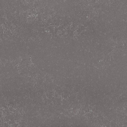 Hanstone Storm, столешница из искусственного камня, столешницу купить, столешницы из искусственного камня, искусственного камня, купить столешницы, вияр столешница, столешница из искусственного камня цены, столешница из камня, столешницы из искусственного камня цена, столешницы из искусственного камня цены, столешница из искусственного камня цена, столешницы из камня, кварцевая столешница, столешница из кварца, вияр столешницы, искусственные каменные столешницы, искусственный камень столешница, искусственный камень столешницы, купить камень, столешницы из кварца, laminam, столешница искусственный камень, tristone, купить столешницы для кухни, кухонные столешницы, размер столешницы, столешницы цена, vicostone, купить столешницу из искусственного камня, купить столешницы из искусственного камня, столешница на кухню из искусственного камня, столешница цена, столешница цены, столешницы киев, столешницы цены, искусственный камень цена, кварцевые столешницы, столешница из искусственного камня киев, столешницы из искусственного камня киев, столешницы искусственный камень, corian, изделие из искусственного камня, изделия из искусственного камня, искусственный камень для столешниц, искусственный камень для столешницы, кориан, купить искусственный камень, кухонная столешница из искусственного камня, ламинам, столешницы из камня цены, столешницы из натурального камня, установка столешницы, столешница киев, кварц столешница, столешница из кварцита, столешница искусственный камень цена, столешница кварц, столешницы из кварцита, столешницы кварц, столешница камень, купить кухонную столешницу, столешницы из искусственного камня цены киев, акриловые столешницы киев, столешница керамогранит, вияр мойка, кухонные столешницы из искусственного камня, столешница из искусственного камня цена за метр, столешницы для кухни купить киев, акриловая столешница цена киев, акриловые столешницы цена киев, мойка из кварца, изготовление столешниц, кварцевые столешницы киев, кухня из камня, ламинам 