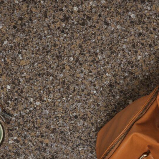 Hanstone Takoda, столешница из искусственного камня, столешницу купить, столешницы из искусственного камня, искусственного камня, купить столешницы, вияр столешница, столешница из искусственного камня цены, столешница из камня, столешницы из искусственного камня цена, столешницы из искусственного камня цены, столешница из искусственного камня цена, столешницы из камня, кварцевая столешница, столешница из кварца, вияр столешницы, искусственные каменные столешницы, искусственный камень столешница, искусственный камень столешницы, купить камень, столешницы из кварца, laminam, столешница искусственный камень, tristone, купить столешницы для кухни, кухонные столешницы, размер столешницы, столешницы цена, vicostone, купить столешницу из искусственного камня, купить столешницы из искусственного камня, столешница на кухню из искусственного камня, столешница цена, столешница цены, столешницы киев, столешницы цены, искусственный камень цена, кварцевые столешницы, столешница из искусственного камня киев, столешницы из искусственного камня киев, столешницы искусственный камень, corian, изделие из искусственного камня, изделия из искусственного камня, искусственный камень для столешниц, искусственный камень для столешницы, кориан, купить искусственный камень, кухонная столешница из искусственного камня, ламинам, столешницы из камня цены, столешницы из натурального камня, установка столешницы, столешница киев, кварц столешница, столешница из кварцита, столешница искусственный камень цена, столешница кварц, столешницы из кварцита, столешницы кварц, столешница камень, купить кухонную столешницу, столешницы из искусственного камня цены киев, акриловые столешницы киев, столешница керамогранит, вияр мойка, кухонные столешницы из искусственного камня, столешница из искусственного камня цена за метр, столешницы для кухни купить киев, акриловая столешница цена киев, акриловые столешницы цена киев, мойка из кварца, изготовление столешниц, кварцевые столешницы киев, кухня из камня, ламинам