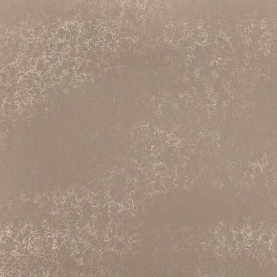 Hanstone Terra, столешница из искусственного камня, столешницу купить, столешницы из искусственного камня, искусственного камня, купить столешницы, вияр столешница, столешница из искусственного камня цены, столешница из камня, столешницы из искусственного камня цена, столешницы из искусственного камня цены, столешница из искусственного камня цена, столешницы из камня, кварцевая столешница, столешница из кварца, вияр столешницы, искусственные каменные столешницы, искусственный камень столешница, искусственный камень столешницы, купить камень, столешницы из кварца, laminam, столешница искусственный камень, tristone, купить столешницы для кухни, кухонные столешницы, размер столешницы, столешницы цена, vicostone, купить столешницу из искусственного камня, купить столешницы из искусственного камня, столешница на кухню из искусственного камня, столешница цена, столешница цены, столешницы киев, столешницы цены, искусственный камень цена, кварцевые столешницы, столешница из искусственного камня киев, столешницы из искусственного камня киев, столешницы искусственный камень, corian, изделие из искусственного камня, изделия из искусственного камня, искусственный камень для столешниц, искусственный камень для столешницы, кориан, купить искусственный камень, кухонная столешница из искусственного камня, ламинам, столешницы из камня цены, столешницы из натурального камня, установка столешницы, столешница киев, кварц столешница, столешница из кварцита, столешница искусственный камень цена, столешница кварц, столешницы из кварцита, столешницы кварц, столешница камень, купить кухонную столешницу, столешницы из искусственного камня цены киев, акриловые столешницы киев, столешница керамогранит, вияр мойка, кухонные столешницы из искусственного камня, столешница из искусственного камня цена за метр, столешницы для кухни купить киев, акриловая столешница цена киев, акриловые столешницы цена киев, мойка из кварца, изготовление столешниц, кварцевые столешницы киев, кухня из камня, ламинам 