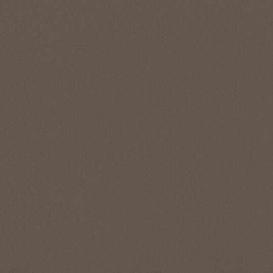 Hanstone Tiffany Grey, столешница из искусственного камня, столешницу купить, столешницы из искусственного камня, искусственного камня, купить столешницы, вияр столешница, столешница из искусственного камня цены, столешница из камня, столешницы из искусственного камня цена, столешницы из искусственного камня цены, столешница из искусственного камня цена, столешницы из камня, кварцевая столешница, столешница из кварца, вияр столешницы, искусственные каменные столешницы, искусственный камень столешница, искусственный камень столешницы, купить камень, столешницы из кварца, laminam, столешница искусственный камень, tristone, купить столешницы для кухни, кухонные столешницы, размер столешницы, столешницы цена, vicostone, купить столешницу из искусственного камня, купить столешницы из искусственного камня, столешница на кухню из искусственного камня, столешница цена, столешница цены, столешницы киев, столешницы цены, искусственный камень цена, кварцевые столешницы, столешница из искусственного камня киев, столешницы из искусственного камня киев, столешницы искусственный камень, corian, изделие из искусственного камня, изделия из искусственного камня, искусственный камень для столешниц, искусственный камень для столешницы, кориан, купить искусственный камень, кухонная столешница из искусственного камня, ламинам, столешницы из камня цены, столешницы из натурального камня, установка столешницы, столешница киев, кварц столешница, столешница из кварцита, столешница искусственный камень цена, столешница кварц, столешницы из кварцита, столешницы кварц, столешница камень, купить кухонную столешницу, столешницы из искусственного камня цены киев, акриловые столешницы киев, столешница керамогранит, вияр мойка, кухонные столешницы из искусственного камня, столешница из искусственного камня цена за метр, столешницы для кухни купить киев, акриловая столешница цена киев, акриловые столешницы цена киев, мойка из кварца, изготовление столешниц, кварцевые столешницы киев, кухня из камня, л