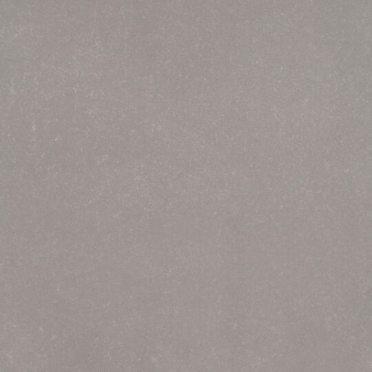 Hanstone Uptown Grey, столешница из искусственного камня, столешницу купить, столешницы из искусственного камня, искусственного камня, купить столешницы, вияр столешница, столешница из искусственного камня цены, столешница из камня, столешницы из искусственного камня цена, столешницы из искусственного камня цены, столешница из искусственного камня цена, столешницы из камня, кварцевая столешница, столешница из кварца, вияр столешницы, искусственные каменные столешницы, искусственный камень столешница, искусственный камень столешницы, купить камень, столешницы из кварца, laminam, столешница искусственный камень, tristone, купить столешницы для кухни, кухонные столешницы, размер столешницы, столешницы цена, vicostone, купить столешницу из искусственного камня, купить столешницы из искусственного камня, столешница на кухню из искусственного камня, столешница цена, столешница цены, столешницы киев, столешницы цены, искусственный камень цена, кварцевые столешницы, столешница из искусственного камня киев, столешницы из искусственного камня киев, столешницы искусственный камень, corian, изделие из искусственного камня, изделия из искусственного камня, искусственный камень для столешниц, искусственный камень для столешницы, кориан, купить искусственный камень, кухонная столешница из искусственного камня, ламинам, столешницы из камня цены, столешницы из натурального камня, установка столешницы, столешница киев, кварц столешница, столешница из кварцита, столешница искусственный камень цена, столешница кварц, столешницы из кварцита, столешницы кварц, столешница камень, купить кухонную столешницу, столешницы из искусственного камня цены киев, акриловые столешницы киев, столешница керамогранит, вияр мойка, кухонные столешницы из искусственного камня, столешница из искусственного камня цена за метр, столешницы для кухни купить киев, акриловая столешница цена киев, акриловые столешницы цена киев, мойка из кварца, изготовление столешниц, кварцевые столешницы киев, кухня из камня, ла