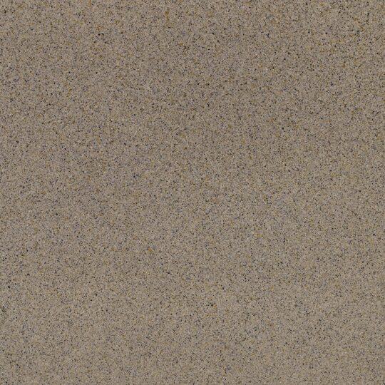 Hanstone Victorian Sands, столешница из искусственного камня, столешницу купить, столешницы из искусственного камня, искусственного камня, купить столешницы, вияр столешница, столешница из искусственного камня цены, столешница из камня, столешницы из искусственного камня цена, столешницы из искусственного камня цены, столешница из искусственного камня цена, столешницы из камня, кварцевая столешница, столешница из кварца, вияр столешницы, искусственные каменные столешницы, искусственный камень столешница, искусственный камень столешницы, купить камень, столешницы из кварца, laminam, столешница искусственный камень, tristone, купить столешницы для кухни, кухонные столешницы, размер столешницы, столешницы цена, vicostone, купить столешницу из искусственного камня, купить столешницы из искусственного камня, столешница на кухню из искусственного камня, столешница цена, столешница цены, столешницы киев, столешницы цены, искусственный камень цена, кварцевые столешницы, столешница из искусственного камня киев, столешницы из искусственного камня киев, столешницы искусственный камень, corian, изделие из искусственного камня, изделия из искусственного камня, искусственный камень для столешниц, искусственный камень для столешницы, кориан, купить искусственный камень, кухонная столешница из искусственного камня, ламинам, столешницы из камня цены, столешницы из натурального камня, установка столешницы, столешница киев, кварц столешница, столешница из кварцита, столешница искусственный камень цена, столешница кварц, столешницы из кварцита, столешницы кварц, столешница камень, купить кухонную столешницу, столешницы из искусственного камня цены киев, акриловые столешницы киев, столешница керамогранит, вияр мойка, кухонные столешницы из искусственного камня, столешница из искусственного камня цена за метр, столешницы для кухни купить киев, акриловая столешница цена киев, акриловые столешницы цена киев, мойка из кварца, изготовление столешниц, кварцевые столешницы киев, кухня из камня