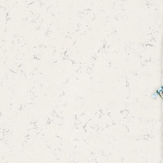 Hanstone Whistler, столешница из искусственного камня, столешницу купить, столешницы из искусственного камня, искусственного камня, купить столешницы, вияр столешница, столешница из искусственного камня цены, столешница из камня, столешницы из искусственного камня цена, столешницы из искусственного камня цены, столешница из искусственного камня цена, столешницы из камня, кварцевая столешница, столешница из кварца, вияр столешницы, искусственные каменные столешницы, искусственный камень столешница, искусственный камень столешницы, купить камень, столешницы из кварца, laminam, столешница искусственный камень, tristone, купить столешницы для кухни, кухонные столешницы, размер столешницы, столешницы цена, vicostone, купить столешницу из искусственного камня, купить столешницы из искусственного камня, столешница на кухню из искусственного камня, столешница цена, столешница цены, столешницы киев, столешницы цены, искусственный камень цена, кварцевые столешницы, столешница из искусственного камня киев, столешницы из искусственного камня киев, столешницы искусственный камень, corian, изделие из искусственного камня, изделия из искусственного камня, искусственный камень для столешниц, искусственный камень для столешницы, кориан, купить искусственный камень, кухонная столешница из искусственного камня, ламинам, столешницы из камня цены, столешницы из натурального камня, установка столешницы, столешница киев, кварц столешница, столешница из кварцита, столешница искусственный камень цена, столешница кварц, столешницы из кварцита, столешницы кварц, столешница камень, купить кухонную столешницу, столешницы из искусственного камня цены киев, акриловые столешницы киев, столешница керамогранит, вияр мойка, кухонные столешницы из искусственного камня, столешница из искусственного камня цена за метр, столешницы для кухни купить киев, акриловая столешница цена киев, акриловые столешницы цена киев, мойка из кварца, изготовление столешниц, кварцевые столешницы киев, кухня из камня, ламин