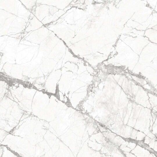 Laminam I Naturali Invisible White, столешница из искусственного камня, столешницу купить, столешницы из искусственного камня, искусственного камня, купить столешницы, вияр столешница, столешница из искусственного камня цены, столешница из камня, столешницы из искусственного камня цена, столешницы из искусственного камня цены, столешница из искусственного камня цена, столешницы из камня, кварцевая столешница, столешница из кварца, вияр столешницы, искусственные каменные столешницы, искусственный камень столешница, искусственный камень столешницы, купить камень, столешницы из кварца, laminam, столешница искусственный камень, tristone, купить столешницы для кухни, кухонные столешницы, размер столешницы, столешницы цена, vicostone, купить столешницу из искусственного камня, купить столешницы из искусственного камня, столешница на кухню из искусственного камня, столешница цена, столешница цены, столешницы киев, столешницы цены, искусственный камень цена, кварцевые столешницы, столешница из искусственного камня киев, столешницы из искусственного камня киев, столешницы искусственный камень, corian, изделие из искусственного камня, изделия из искусственного камня, искусственный камень для столешниц, искусственный камень для столешницы, кориан, купить искусственный камень, кухонная столешница из искусственного камня, ламинам, столешницы из камня цены, столешницы из натурального камня, установка столешницы, столешница киев, кварц столешница, столешница из кварцита, столешница искусственный камень цена, столешница кварц, столешницы из кварцита, столешницы кварц, столешница камень, купить кухонную столешницу, столешницы из искусственного камня цены киев, акриловые столешницы киев, столешница керамогранит, вияр мойка, кухонные столешницы из искусственного камня, столешница из искусственного камня цена за метр, столешницы для кухни купить киев, акриловая столешница цена киев, акриловые столешницы цена киев, мойка из кварца, изготовление столешниц, кварцевые столешницы киев, кухн