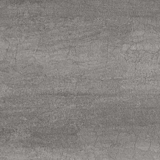 Laminam I Naturali Pietra di Savoia Grigia Bocciardato, столешница из искусственного камня, столешницу купить, столешницы из искусственного камня, искусственного камня, купить столешницы, вияр столешница, столешница из искусственного камня цены, столешница из камня, столешницы из искусственного камня цена, столешницы из искусственного камня цены, столешница из искусственного камня цена, столешницы из камня, кварцевая столешница, столешница из кварца, вияр столешницы, искусственные каменные столешницы, искусственный камень столешница, искусственный камень столешницы, купить камень, столешницы из кварца, laminam, столешница искусственный камень, tristone, купить столешницы для кухни, кухонные столешницы, размер столешницы, столешницы цена, vicostone, купить столешницу из искусственного камня, купить столешницы из искусственного камня, столешница на кухню из искусственного камня, столешница цена, столешница цены, столешницы киев, столешницы цены, искусственный камень цена, кварцевые столешницы, столешница из искусственного камня киев, столешницы из искусственного камня киев, столешницы искусственный камень, corian, изделие из искусственного камня, изделия из искусственного камня, искусственный камень для столешниц, искусственный камень для столешницы, кориан, купить искусственный камень, кухонная столешница из искусственного камня, ламинам, столешницы из камня цены, столешницы из натурального камня, установка столешницы, столешница киев, кварц столешница, столешница из кварцита, столешница искусственный камень цена, столешница кварц, столешницы из кварцита, столешницы кварц, столешница камень, купить кухонную столешницу, столешницы из искусственного камня цены киев, акриловые столешницы киев, столешница керамогранит, вияр мойка, кухонные столешницы из искусственного камня, столешница из искусственного камня цена за метр, столешницы для кухни купить киев, акриловая столешница цена киев, акриловые столешницы цена киев, мойка из кварца, изготовление столешниц, кварцевые с
