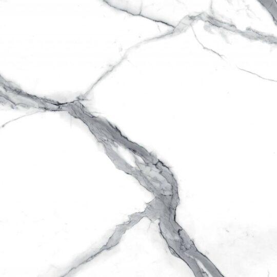 Laminam I Naturali Statuario Altissimoio, столешница из искусственного камня, столешницу купить, столешницы из искусственного камня, искусственного камня, купить столешницы, вияр столешница, столешница из искусственного камня цены, столешница из камня, столешницы из искусственного камня цена, столешницы из искусственного камня цены, столешница из искусственного камня цена, столешницы из камня, кварцевая столешница, столешница из кварца, вияр столешницы, искусственные каменные столешницы, искусственный камень столешница, искусственный камень столешницы, купить камень, столешницы из кварца, laminam, столешница искусственный камень, tristone, купить столешницы для кухни, кухонные столешницы, размер столешницы, столешницы цена, vicostone, купить столешницу из искусственного камня, купить столешницы из искусственного камня, столешница на кухню из искусственного камня, столешница цена, столешница цены, столешницы киев, столешницы цены, искусственный камень цена, кварцевые столешницы, столешница из искусственного камня киев, столешницы из искусственного камня киев, столешницы искусственный камень, corian, изделие из искусственного камня, изделия из искусственного камня, искусственный камень для столешниц, искусственный камень для столешницы, кориан, купить искусственный камень, кухонная столешница из искусственного камня, ламинам, столешницы из камня цены, столешницы из натурального камня, установка столешницы, столешница киев, кварц столешница, столешница из кварцита, столешница искусственный камень цена, столешница кварц, столешницы из кварцита, столешницы кварц, столешница камень, купить кухонную столешницу, столешницы из искусственного камня цены киев, акриловые столешницы киев, столешница керамогранит, вияр мойка, кухонные столешницы из искусственного камня, столешница из искусственного камня цена за метр, столешницы для кухни купить киев, акриловая столешница цена киев, акриловые столешницы цена киев, мойка из кварца, изготовление столешниц, кварцевые столешницы киев