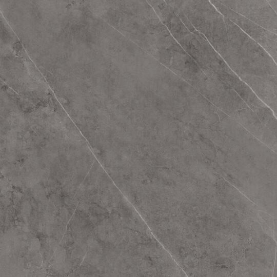 Laminam I Naturali Pietra Grey, столешница из искусственного камня, столешницу купить, столешницы из искусственного камня, искусственного камня, купить столешницы, вияр столешница, столешница из искусственного камня цены, столешница из камня, столешницы из искусственного камня цена, столешницы из искусственного камня цены, столешница из искусственного камня цена, столешницы из камня, кварцевая столешница, столешница из кварца, вияр столешницы, искусственные каменные столешницы, искусственный камень столешница, искусственный камень столешницы, купить камень, столешницы из кварца, laminam, столешница искусственный камень, tristone, купить столешницы для кухни, кухонные столешницы, размер столешницы, столешницы цена, vicostone, купить столешницу из искусственного камня, купить столешницы из искусственного камня, столешница на кухню из искусственного камня, столешница цена, столешница цены, столешницы киев, столешницы цены, искусственный камень цена, кварцевые столешницы, столешница из искусственного камня киев, столешницы из искусственного камня киев, столешницы искусственный камень, corian, изделие из искусственного камня, изделия из искусственного камня, искусственный камень для столешниц, искусственный камень для столешницы, кориан, купить искусственный камень, кухонная столешница из искусственного камня, ламинам, столешницы из камня цены, столешницы из натурального камня, установка столешницы, столешница киев, кварц столешница, столешница из кварцита, столешница искусственный камень цена, столешница кварц, столешницы из кварцита, столешницы кварц, столешница камень, купить кухонную столешницу, столешницы из искусственного камня цены киев, акриловые столешницы киев, столешница керамогранит, вияр мойка, кухонные столешницы из искусственного камня, столешница из искусственного камня цена за метр, столешницы для кухни купить киев, акриловая столешница цена киев, акриловые столешницы цена киев, мойка из кварца, изготовление столешниц, кварцевые столешницы киев, кухня из