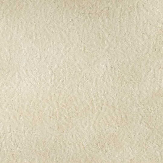 Laminam I Naturali Marfil, столешница из искусственного камня, столешницу купить, столешницы из искусственного камня, искусственного камня, купить столешницы, вияр столешница, столешница из искусственного камня цены, столешница из камня, столешницы из искусственного камня цена, столешницы из искусственного камня цены, столешница из искусственного камня цена, столешницы из камня, кварцевая столешница, столешница из кварца, вияр столешницы, искусственные каменные столешницы, искусственный камень столешница, искусственный камень столешницы, купить камень, столешницы из кварца, laminam, столешница искусственный камень, tristone, купить столешницы для кухни, кухонные столешницы, размер столешницы, столешницы цена, vicostone, купить столешницу из искусственного камня, купить столешницы из искусственного камня, столешница на кухню из искусственного камня, столешница цена, столешница цены, столешницы киев, столешницы цены, искусственный камень цена, кварцевые столешницы, столешница из искусственного камня киев, столешницы из искусственного камня киев, столешницы искусственный камень, corian, изделие из искусственного камня, изделия из искусственного камня, искусственный камень для столешниц, искусственный камень для столешницы, кориан, купить искусственный камень, кухонная столешница из искусственного камня, ламинам, столешницы из камня цены, столешницы из натурального камня, установка столешницы, столешница киев, кварц столешница, столешница из кварцита, столешница искусственный камень цена, столешница кварц, столешницы из кварцита, столешницы кварц, столешница камень, купить кухонную столешницу, столешницы из искусственного камня цены киев, акриловые столешницы киев, столешница керамогранит, вияр мойка, кухонные столешницы из искусственного камня, столешница из искусственного камня цена за метр, столешницы для кухни купить киев, акриловая столешница цена киев, акриловые столешницы цена киев, мойка из кварца, изготовление столешниц, кварцевые столешницы киев, кухня из камн