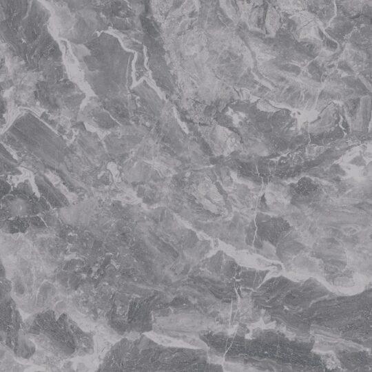 Laminam I Naturali Orobico Grigio, столешница из искусственного камня, столешницу купить, столешницы из искусственного камня, искусственного камня, купить столешницы, вияр столешница, столешница из искусственного камня цены, столешница из камня, столешницы из искусственного камня цена, столешницы из искусственного камня цены, столешница из искусственного камня цена, столешницы из камня, кварцевая столешница, столешница из кварца, вияр столешницы, искусственные каменные столешницы, искусственный камень столешница, искусственный камень столешницы, купить камень, столешницы из кварца, laminam, столешница искусственный камень, tristone, купить столешницы для кухни, кухонные столешницы, размер столешницы, столешницы цена, vicostone, купить столешницу из искусственного камня, купить столешницы из искусственного камня, столешница на кухню из искусственного камня, столешница цена, столешница цены, столешницы киев, столешницы цены, искусственный камень цена, кварцевые столешницы, столешница из искусственного камня киев, столешницы из искусственного камня киев, столешницы искусственный камень, corian, изделие из искусственного камня, изделия из искусственного камня, искусственный камень для столешниц, искусственный камень для столешницы, кориан, купить искусственный камень, кухонная столешница из искусственного камня, ламинам, столешницы из камня цены, столешницы из натурального камня, установка столешницы, столешница киев, кварц столешница, столешница из кварцита, столешница искусственный камень цена, столешница кварц, столешницы из кварцита, столешницы кварц, столешница камень, купить кухонную столешницу, столешницы из искусственного камня цены киев, акриловые столешницы киев, столешница керамогранит, вияр мойка, кухонные столешницы из искусственного камня, столешница из искусственного камня цена за метр, столешницы для кухни купить киев, акриловая столешница цена киев, акриловые столешницы цена киев, мойка из кварца, изготовление столешниц, кварцевые столешницы киев, кухня