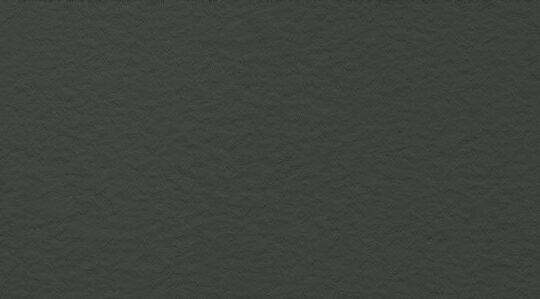 Laminam I Naturali Nero Ardesia, столешница из искусственного камня, столешницу купить, столешницы из искусственного камня, искусственного камня, купить столешницы, вияр столешница, столешница из искусственного камня цены, столешница из камня, столешницы из искусственного камня цена, столешницы из искусственного камня цены, столешница из искусственного камня цена, столешницы из камня, кварцевая столешница, столешница из кварца, вияр столешницы, искусственные каменные столешницы, искусственный камень столешница, искусственный камень столешницы, купить камень, столешницы из кварца, laminam, столешница искусственный камень, tristone, купить столешницы для кухни, кухонные столешницы, размер столешницы, столешницы цена, vicostone, купить столешницу из искусственного камня, купить столешницы из искусственного камня, столешница на кухню из искусственного камня, столешница цена, столешница цены, столешницы киев, столешницы цены, искусственный камень цена, кварцевые столешницы, столешница из искусственного камня киев, столешницы из искусственного камня киев, столешницы искусственный камень, corian, изделие из искусственного камня, изделия из искусственного камня, искусственный камень для столешниц, искусственный камень для столешницы, кориан, купить искусственный камень, кухонная столешница из искусственного камня, ламинам, столешницы из камня цены, столешницы из натурального камня, установка столешницы, столешница киев, кварц столешница, столешница из кварцита, столешница искусственный камень цена, столешница кварц, столешницы из кварцита, столешницы кварц, столешница камень, купить кухонную столешницу, столешницы из искусственного камня цены киев, акриловые столешницы киев, столешница керамогранит, вияр мойка, кухонные столешницы из искусственного камня, столешница из искусственного камня цена за метр, столешницы для кухни купить киев, акриловая столешница цена киев, акриловые столешницы цена киев, мойка из кварца, изготовление столешниц, кварцевые столешницы киев, кухня и