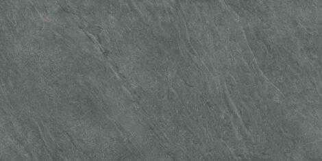 Laminam In-Side Pietra di Cardoso Grigio, столешница из искусственного камня, столешницу купить, столешницы из искусственного камня, искусственного камня, купить столешницы, вияр столешница, столешница из искусственного камня цены, столешница из камня, столешницы из искусственного камня цена, столешницы из искусственного камня цены, столешница из искусственного камня цена, столешницы из камня, кварцевая столешница, столешница из кварца, вияр столешницы, искусственные каменные столешницы, искусственный камень столешница, искусственный камень столешницы, купить камень, столешницы из кварца, laminam, столешница искусственный камень, tristone, купить столешницы для кухни, кухонные столешницы, размер столешницы, столешницы цена, vicostone, купить столешницу из искусственного камня, купить столешницы из искусственного камня, столешница на кухню из искусственного камня, столешница цена, столешница цены, столешницы киев, столешницы цены, искусственный камень цена, кварцевые столешницы, столешница из искусственного камня киев, столешницы из искусственного камня киев, столешницы искусственный камень, corian, изделие из искусственного камня, изделия из искусственного камня, искусственный камень для столешниц, искусственный камень для столешницы, кориан, купить искусственный камень, кухонная столешница из искусственного камня, ламинам, столешницы из камня цены, столешницы из натурального камня, установка столешницы, столешница киев, кварц столешница, столешница из кварцита, столешница искусственный камень цена, столешница кварц, столешницы из кварцита, столешницы кварц, столешница камень, купить кухонную столешницу, столешницы из искусственного камня цены киев, акриловые столешницы киев, столешница керамогранит, вияр мойка, кухонные столешницы из искусственного камня, столешница из искусственного камня цена за метр, столешницы для кухни купить киев, акриловая столешница цена киев, акриловые столешницы цена киев, мойка из кварца, изготовление столешниц, кварцевые столешницы киев