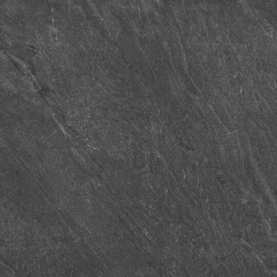 Laminam In-Side Pietra di Cardoso Nero, столешница из искусственного камня, столешницу купить, столешницы из искусственного камня, искусственного камня, купить столешницы, вияр столешница, столешница из искусственного камня цены, столешница из камня, столешницы из искусственного камня цена, столешницы из искусственного камня цены, столешница из искусственного камня цена, столешницы из камня, кварцевая столешница, столешница из кварца, вияр столешницы, искусственные каменные столешницы, искусственный камень столешница, искусственный камень столешницы, купить камень, столешницы из кварца, laminam, столешница искусственный камень, tristone, купить столешницы для кухни, кухонные столешницы, размер столешницы, столешницы цена, vicostone, купить столешницу из искусственного камня, купить столешницы из искусственного камня, столешница на кухню из искусственного камня, столешница цена, столешница цены, столешницы киев, столешницы цены, искусственный камень цена, кварцевые столешницы, столешница из искусственного камня киев, столешницы из искусственного камня киев, столешницы искусственный камень, corian, изделие из искусственного камня, изделия из искусственного камня, искусственный камень для столешниц, искусственный камень для столешницы, кориан, купить искусственный камень, кухонная столешница из искусственного камня, ламинам, столешницы из камня цены, столешницы из натурального камня, установка столешницы, столешница киев, кварц столешница, столешница из кварцита, столешница искусственный камень цена, столешница кварц, столешницы из кварцита, столешницы кварц, столешница камень, купить кухонную столешницу, столешницы из искусственного камня цены киев, акриловые столешницы киев, столешница керамогранит, вияр мойка, кухонные столешницы из искусственного камня, столешница из искусственного камня цена за метр, столешницы для кухни купить киев, акриловая столешница цена киев, акриловые столешницы цена киев, мойка из кварца, изготовление столешниц, кварцевые столешницы киев, 