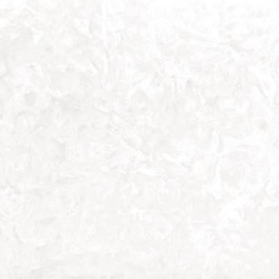 Neomarm NM 101, столешница из искусственного камня, столешницу купить, столешницы из искусственного камня, искусственного камня, купить столешницы, вияр столешница, столешница из искусственного камня цены, столешница из камня, столешницы из искусственного камня цена, столешницы из искусственного камня цены, столешница из искусственного камня цена, столешницы из камня, кварцевая столешница, столешница из кварца, вияр столешницы, искусственные каменные столешницы, искусственный камень столешница, искусственный камень столешницы, купить камень, столешницы из кварца, laminam, столешница искусственный камень, tristone, купить столешницы для кухни, кухонные столешницы, размер столешницы, столешницы цена, vicostone, купить столешницу из искусственного камня, купить столешницы из искусственного камня, столешница на кухню из искусственного камня, столешница цена, столешница цены, столешницы киев, столешницы цены, искусственный камень цена, кварцевые столешницы, столешница из искусственного камня киев, столешницы из искусственного камня киев, столешницы искусственный камень, corian, изделие из искусственного камня, изделия из искусственного камня, искусственный камень для столешниц, искусственный камень для столешницы, кориан, купить искусственный камень, кухонная столешница из искусственного камня, ламинам, столешницы из камня цены, столешницы из натурального камня, установка столешницы, столешница киев, кварц столешница, столешница из кварцита, столешница искусственный камень цена, столешница кварц, столешницы из кварцита, столешницы кварц, столешница камень, купить кухонную столешницу, столешницы из искусственного камня цены киев, акриловые столешницы киев, столешница керамогранит, вияр мойка, кухонные столешницы из искусственного камня, столешница из искусственного камня цена за метр, столешницы для кухни купить киев, акриловая столешница цена киев, акриловые столешницы цена киев, мойка из кварца, изготовление столешниц, кварцевые столешницы киев, кухня из камня, ламинам 