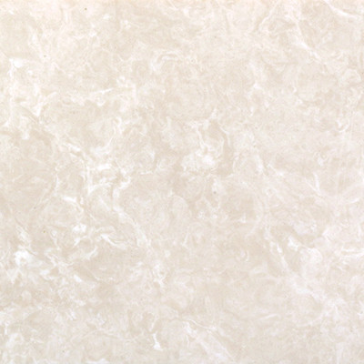 Neomarm NM 104, столешница из искусственного камня, столешницу купить, столешницы из искусственного камня, искусственного камня, купить столешницы, вияр столешница, столешница из искусственного камня цены, столешница из камня, столешницы из искусственного камня цена, столешницы из искусственного камня цены, столешница из искусственного камня цена, столешницы из камня, кварцевая столешница, столешница из кварца, вияр столешницы, искусственные каменные столешницы, искусственный камень столешница, искусственный камень столешницы, купить камень, столешницы из кварца, laminam, столешница искусственный камень, tristone, купить столешницы для кухни, кухонные столешницы, размер столешницы, столешницы цена, vicostone, купить столешницу из искусственного камня, купить столешницы из искусственного камня, столешница на кухню из искусственного камня, столешница цена, столешница цены, столешницы киев, столешницы цены, искусственный камень цена, кварцевые столешницы, столешница из искусственного камня киев, столешницы из искусственного камня киев, столешницы искусственный камень, corian, изделие из искусственного камня, изделия из искусственного камня, искусственный камень для столешниц, искусственный камень для столешницы, кориан, купить искусственный камень, кухонная столешница из искусственного камня, ламинам, столешницы из камня цены, столешницы из натурального камня, установка столешницы, столешница киев, кварц столешница, столешница из кварцита, столешница искусственный камень цена, столешница кварц, столешницы из кварцита, столешницы кварц, столешница камень, купить кухонную столешницу, столешницы из искусственного камня цены киев, акриловые столешницы киев, столешница керамогранит, вияр мойка, кухонные столешницы из искусственного камня, столешница из искусственного камня цена за метр, столешницы для кухни купить киев, акриловая столешница цена киев, акриловые столешницы цена киев, мойка из кварца, изготовление столешниц, кварцевые столешницы киев, кухня из камня, ламинам 