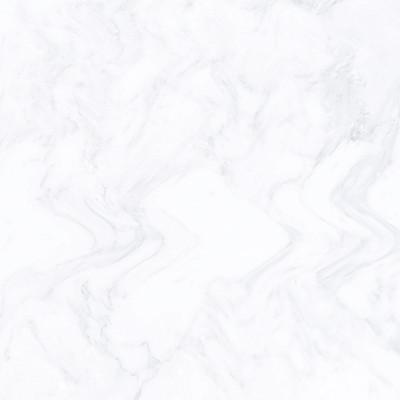 Neomarm NM 109, столешница из искусственного камня, столешницу купить, столешницы из искусственного камня, искусственного камня, купить столешницы, вияр столешница, столешница из искусственного камня цены, столешница из камня, столешницы из искусственного камня цена, столешницы из искусственного камня цены, столешница из искусственного камня цена, столешницы из камня, кварцевая столешница, столешница из кварца, вияр столешницы, искусственные каменные столешницы, искусственный камень столешница, искусственный камень столешницы, купить камень, столешницы из кварца, laminam, столешница искусственный камень, tristone, купить столешницы для кухни, кухонные столешницы, размер столешницы, столешницы цена, vicostone, купить столешницу из искусственного камня, купить столешницы из искусственного камня, столешница на кухню из искусственного камня, столешница цена, столешница цены, столешницы киев, столешницы цены, искусственный камень цена, кварцевые столешницы, столешница из искусственного камня киев, столешницы из искусственного камня киев, столешницы искусственный камень, corian, изделие из искусственного камня, изделия из искусственного камня, искусственный камень для столешниц, искусственный камень для столешницы, кориан, купить искусственный камень, кухонная столешница из искусственного камня, ламинам, столешницы из камня цены, столешницы из натурального камня, установка столешницы, столешница киев, кварц столешница, столешница из кварцита, столешница искусственный камень цена, столешница кварц, столешницы из кварцита, столешницы кварц, столешница камень, купить кухонную столешницу, столешницы из искусственного камня цены киев, акриловые столешницы киев, столешница керамогранит, вияр мойка, кухонные столешницы из искусственного камня, столешница из искусственного камня цена за метр, столешницы для кухни купить киев, акриловая столешница цена киев, акриловые столешницы цена киев, мойка из кварца, изготовление столешниц, кварцевые столешницы киев, кухня из камня, ламинам 