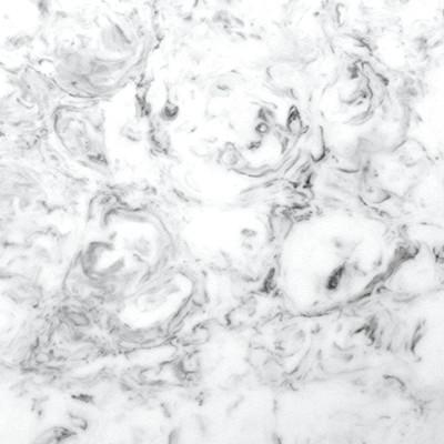 Neomarm NM 110, столешница из искусственного камня, столешницу купить, столешницы из искусственного камня, искусственного камня, купить столешницы, вияр столешница, столешница из искусственного камня цены, столешница из камня, столешницы из искусственного камня цена, столешницы из искусственного камня цены, столешница из искусственного камня цена, столешницы из камня, кварцевая столешница, столешница из кварца, вияр столешницы, искусственные каменные столешницы, искусственный камень столешница, искусственный камень столешницы, купить камень, столешницы из кварца, laminam, столешница искусственный камень, tristone, купить столешницы для кухни, кухонные столешницы, размер столешницы, столешницы цена, vicostone, купить столешницу из искусственного камня, купить столешницы из искусственного камня, столешница на кухню из искусственного камня, столешница цена, столешница цены, столешницы киев, столешницы цены, искусственный камень цена, кварцевые столешницы, столешница из искусственного камня киев, столешницы из искусственного камня киев, столешницы искусственный камень, corian, изделие из искусственного камня, изделия из искусственного камня, искусственный камень для столешниц, искусственный камень для столешницы, кориан, купить искусственный камень, кухонная столешница из искусственного камня, ламинам, столешницы из камня цены, столешницы из натурального камня, установка столешницы, столешница киев, кварц столешница, столешница из кварцита, столешница искусственный камень цена, столешница кварц, столешницы из кварцита, столешницы кварц, столешница камень, купить кухонную столешницу, столешницы из искусственного камня цены киев, акриловые столешницы киев, столешница керамогранит, вияр мойка, кухонные столешницы из искусственного камня, столешница из искусственного камня цена за метр, столешницы для кухни купить киев, акриловая столешница цена киев, акриловые столешницы цена киев, мойка из кварца, изготовление столешниц, кварцевые столешницы киев, кухня из камня, ламинам 