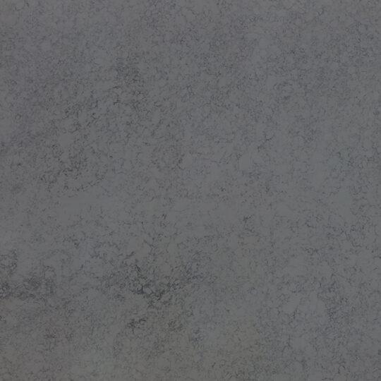 Radianz Ashford Fog, столешница из искусственного камня, столешницу купить, столешницы из искусственного камня, искусственного камня, купить столешницы, вияр столешница, столешница из искусственного камня цены, столешница из камня, столешницы из искусственного камня цена, столешницы из искусственного камня цены, столешница из искусственного камня цена, столешницы из камня, кварцевая столешница, столешница из кварца, вияр столешницы, искусственные каменные столешницы, искусственный камень столешница, искусственный камень столешницы, купить камень, столешницы из кварца, laminam, столешница искусственный камень, tristone, купить столешницы для кухни, кухонные столешницы, размер столешницы, столешницы цена, vicostone, купить столешницу из искусственного камня, купить столешницы из искусственного камня, столешница на кухню из искусственного камня, столешница цена, столешница цены, столешницы киев, столешницы цены, искусственный камень цена, кварцевые столешницы, столешница из искусственного камня киев, столешницы из искусственного камня киев, столешницы искусственный камень, corian, изделие из искусственного камня, изделия из искусственного камня, искусственный камень для столешниц, искусственный камень для столешницы, кориан, купить искусственный камень, кухонная столешница из искусственного камня, ламинам, столешницы из камня цены, столешницы из натурального камня, установка столешницы, столешница киев, кварц столешница, столешница из кварцита, столешница искусственный камень цена, столешница кварц, столешницы из кварцита, столешницы кварц, столешница камень, купить кухонную столешницу, столешницы из искусственного камня цены киев, акриловые столешницы киев, столешница керамогранит, вияр мойка, кухонные столешницы из искусственного камня, столешница из искусственного камня цена за метр, столешницы для кухни купить киев, акриловая столешница цена киев, акриловые столешницы цена киев, мойка из кварца, изготовление столешниц, кварцевые столешницы киев, кухня из камня, лам