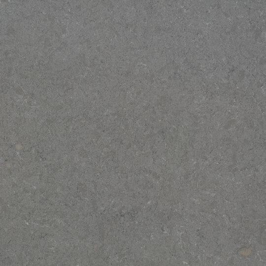 Radianz Ceres, столешница из искусственного камня, столешницу купить, столешницы из искусственного камня, искусственного камня, купить столешницы, вияр столешница, столешница из искусственного камня цены, столешница из камня, столешницы из искусственного камня цена, столешницы из искусственного камня цены, столешница из искусственного камня цена, столешницы из камня, кварцевая столешница, столешница из кварца, вияр столешницы, искусственные каменные столешницы, искусственный камень столешница, искусственный камень столешницы, купить камень, столешницы из кварца, laminam, столешница искусственный камень, tristone, купить столешницы для кухни, кухонные столешницы, размер столешницы, столешницы цена, vicostone, купить столешницу из искусственного камня, купить столешницы из искусственного камня, столешница на кухню из искусственного камня, столешница цена, столешница цены, столешницы киев, столешницы цены, искусственный камень цена, кварцевые столешницы, столешница из искусственного камня киев, столешницы из искусственного камня киев, столешницы искусственный камень, corian, изделие из искусственного камня, изделия из искусственного камня, искусственный камень для столешниц, искусственный камень для столешницы, кориан, купить искусственный камень, кухонная столешница из искусственного камня, ламинам, столешницы из камня цены, столешницы из натурального камня, установка столешницы, столешница киев, кварц столешница, столешница из кварцита, столешница искусственный камень цена, столешница кварц, столешницы из кварцита, столешницы кварц, столешница камень, купить кухонную столешницу, столешницы из искусственного камня цены киев, акриловые столешницы киев, столешница керамогранит, вияр мойка, кухонные столешницы из искусственного камня, столешница из искусственного камня цена за метр, столешницы для кухни купить киев, акриловая столешница цена киев, акриловые столешницы цена киев, мойка из кварца, изготовление столешниц, кварцевые столешницы киев, кухня из камня, ламинам ц