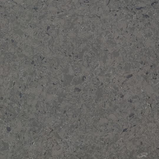 Radianz Charcoal, столешница из искусственного камня, столешницу купить, столешницы из искусственного камня, искусственного камня, купить столешницы, вияр столешница, столешница из искусственного камня цены, столешница из камня, столешницы из искусственного камня цена, столешницы из искусственного камня цены, столешница из искусственного камня цена, столешницы из камня, кварцевая столешница, столешница из кварца, вияр столешницы, искусственные каменные столешницы, искусственный камень столешница, искусственный камень столешницы, купить камень, столешницы из кварца, laminam, столешница искусственный камень, tristone, купить столешницы для кухни, кухонные столешницы, размер столешницы, столешницы цена, vicostone, купить столешницу из искусственного камня, купить столешницы из искусственного камня, столешница на кухню из искусственного камня, столешница цена, столешница цены, столешницы киев, столешницы цены, искусственный камень цена, кварцевые столешницы, столешница из искусственного камня киев, столешницы из искусственного камня киев, столешницы искусственный камень, corian, изделие из искусственного камня, изделия из искусственного камня, искусственный камень для столешниц, искусственный камень для столешницы, кориан, купить искусственный камень, кухонная столешница из искусственного камня, ламинам, столешницы из камня цены, столешницы из натурального камня, установка столешницы, столешница киев, кварц столешница, столешница из кварцита, столешница искусственный камень цена, столешница кварц, столешницы из кварцита, столешницы кварц, столешница камень, купить кухонную столешницу, столешницы из искусственного камня цены киев, акриловые столешницы киев, столешница керамогранит, вияр мойка, кухонные столешницы из искусственного камня, столешница из искусственного камня цена за метр, столешницы для кухни купить киев, акриловая столешница цена киев, акриловые столешницы цена киев, мойка из кварца, изготовление столешниц, кварцевые столешницы киев, кухня из камня, ламина