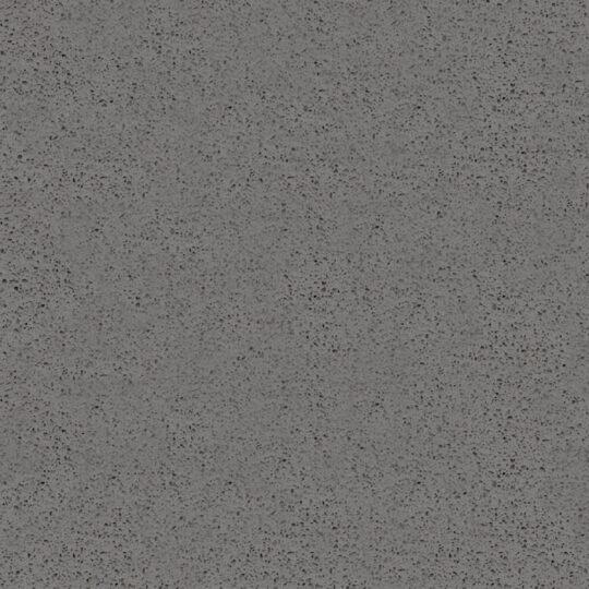 Radianz Columbia Gray, столешница из искусственного камня, столешницу купить, столешницы из искусственного камня, искусственного камня, купить столешницы, вияр столешница, столешница из искусственного камня цены, столешница из камня, столешницы из искусственного камня цена, столешницы из искусственного камня цены, столешница из искусственного камня цена, столешницы из камня, кварцевая столешница, столешница из кварца, вияр столешницы, искусственные каменные столешницы, искусственный камень столешница, искусственный камень столешницы, купить камень, столешницы из кварца, laminam, столешница искусственный камень, tristone, купить столешницы для кухни, кухонные столешницы, размер столешницы, столешницы цена, vicostone, купить столешницу из искусственного камня, купить столешницы из искусственного камня, столешница на кухню из искусственного камня, столешница цена, столешница цены, столешницы киев, столешницы цены, искусственный камень цена, кварцевые столешницы, столешница из искусственного камня киев, столешницы из искусственного камня киев, столешницы искусственный камень, corian, изделие из искусственного камня, изделия из искусственного камня, искусственный камень для столешниц, искусственный камень для столешницы, кориан, купить искусственный камень, кухонная столешница из искусственного камня, ламинам, столешницы из камня цены, столешницы из натурального камня, установка столешницы, столешница киев, кварц столешница, столешница из кварцита, столешница искусственный камень цена, столешница кварц, столешницы из кварцита, столешницы кварц, столешница камень, купить кухонную столешницу, столешницы из искусственного камня цены киев, акриловые столешницы киев, столешница керамогранит, вияр мойка, кухонные столешницы из искусственного камня, столешница из искусственного камня цена за метр, столешницы для кухни купить киев, акриловая столешница цена киев, акриловые столешницы цена киев, мойка из кварца, изготовление столешниц, кварцевые столешницы киев, кухня из камня, л