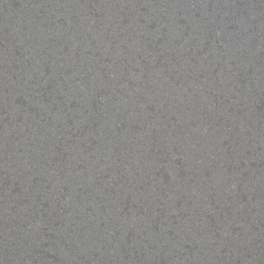 Radianz Contrail, столешница из искусственного камня, столешницу купить, столешницы из искусственного камня, искусственного камня, купить столешницы, вияр столешница, столешница из искусственного камня цены, столешница из камня, столешницы из искусственного камня цена, столешницы из искусственного камня цены, столешница из искусственного камня цена, столешницы из камня, кварцевая столешница, столешница из кварца, вияр столешницы, искусственные каменные столешницы, искусственный камень столешница, искусственный камень столешницы, купить камень, столешницы из кварца, laminam, столешница искусственный камень, tristone, купить столешницы для кухни, кухонные столешницы, размер столешницы, столешницы цена, vicostone, купить столешницу из искусственного камня, купить столешницы из искусственного камня, столешница на кухню из искусственного камня, столешница цена, столешница цены, столешницы киев, столешницы цены, искусственный камень цена, кварцевые столешницы, столешница из искусственного камня киев, столешницы из искусственного камня киев, столешницы искусственный камень, corian, изделие из искусственного камня, изделия из искусственного камня, искусственный камень для столешниц, искусственный камень для столешницы, кориан, купить искусственный камень, кухонная столешница из искусственного камня, ламинам, столешницы из камня цены, столешницы из натурального камня, установка столешницы, столешница киев, кварц столешница, столешница из кварцита, столешница искусственный камень цена, столешница кварц, столешницы из кварцита, столешницы кварц, столешница камень, купить кухонную столешницу, столешницы из искусственного камня цены киев, акриловые столешницы киев, столешница керамогранит, вияр мойка, кухонные столешницы из искусственного камня, столешница из искусственного камня цена за метр, столешницы для кухни купить киев, акриловая столешница цена киев, акриловые столешницы цена киев, мойка из кварца, изготовление столешниц, кварцевые столешницы киев, кухня из камня, ламина