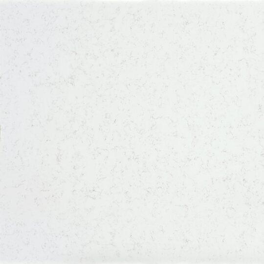 Radianz Denali Cloud, столешница из искусственного камня, столешницу купить, столешницы из искусственного камня, искусственного камня, купить столешницы, вияр столешница, столешница из искусственного камня цены, столешница из камня, столешницы из искусственного камня цена, столешницы из искусственного камня цены, столешница из искусственного камня цена, столешницы из камня, кварцевая столешница, столешница из кварца, вияр столешницы, искусственные каменные столешницы, искусственный камень столешница, искусственный камень столешницы, купить камень, столешницы из кварца, laminam, столешница искусственный камень, tristone, купить столешницы для кухни, кухонные столешницы, размер столешницы, столешницы цена, vicostone, купить столешницу из искусственного камня, купить столешницы из искусственного камня, столешница на кухню из искусственного камня, столешница цена, столешница цены, столешницы киев, столешницы цены, искусственный камень цена, кварцевые столешницы, столешница из искусственного камня киев, столешницы из искусственного камня киев, столешницы искусственный камень, corian, изделие из искусственного камня, изделия из искусственного камня, искусственный камень для столешниц, искусственный камень для столешницы, кориан, купить искусственный камень, кухонная столешница из искусственного камня, ламинам, столешницы из камня цены, столешницы из натурального камня, установка столешницы, столешница киев, кварц столешница, столешница из кварцита, столешница искусственный камень цена, столешница кварц, столешницы из кварцита, столешницы кварц, столешница камень, купить кухонную столешницу, столешницы из искусственного камня цены киев, акриловые столешницы киев, столешница керамогранит, вияр мойка, кухонные столешницы из искусственного камня, столешница из искусственного камня цена за метр, столешницы для кухни купить киев, акриловая столешница цена киев, акриловые столешницы цена киев, мойка из кварца, изготовление столешниц, кварцевые столешницы киев, кухня из камня, ла