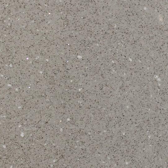 Radianz Elbrus Boulder, столешница из искусственного камня, столешницу купить, столешницы из искусственного камня, искусственного камня, купить столешницы, вияр столешница, столешница из искусственного камня цены, столешница из камня, столешницы из искусственного камня цена, столешницы из искусственного камня цены, столешница из искусственного камня цена, столешницы из камня, кварцевая столешница, столешница из кварца, вияр столешницы, искусственные каменные столешницы, искусственный камень столешница, искусственный камень столешницы, купить камень, столешницы из кварца, laminam, столешница искусственный камень, tristone, купить столешницы для кухни, кухонные столешницы, размер столешницы, столешницы цена, vicostone, купить столешницу из искусственного камня, купить столешницы из искусственного камня, столешница на кухню из искусственного камня, столешница цена, столешница цены, столешницы киев, столешницы цены, искусственный камень цена, кварцевые столешницы, столешница из искусственного камня киев, столешницы из искусственного камня киев, столешницы искусственный камень, corian, изделие из искусственного камня, изделия из искусственного камня, искусственный камень для столешниц, искусственный камень для столешницы, кориан, купить искусственный камень, кухонная столешница из искусственного камня, ламинам, столешницы из камня цены, столешницы из натурального камня, установка столешницы, столешница киев, кварц столешница, столешница из кварцита, столешница искусственный камень цена, столешница кварц, столешницы из кварцита, столешницы кварц, столешница камень, купить кухонную столешницу, столешницы из искусственного камня цены киев, акриловые столешницы киев, столешница керамогранит, вияр мойка, кухонные столешницы из искусственного камня, столешница из искусственного камня цена за метр, столешницы для кухни купить киев, акриловая столешница цена киев, акриловые столешницы цена киев, мойка из кварца, изготовление столешниц, кварцевые столешницы киев, кухня из камня, 