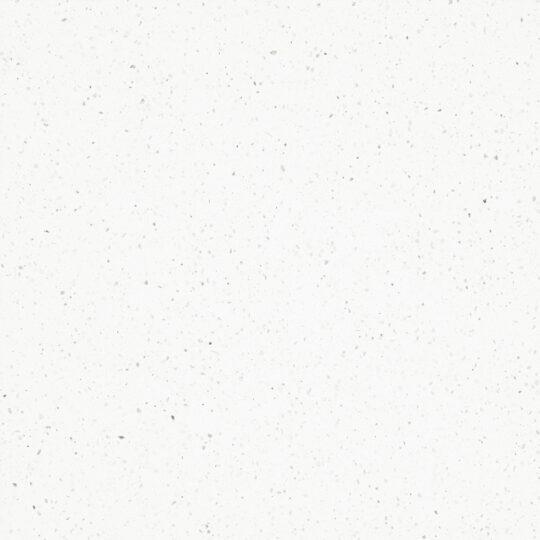 Radianz Everest White, столешница из искусственного камня, столешницу купить, столешницы из искусственного камня, искусственного камня, купить столешницы, вияр столешница, столешница из искусственного камня цены, столешница из камня, столешницы из искусственного камня цена, столешницы из искусственного камня цены, столешница из искусственного камня цена, столешницы из камня, кварцевая столешница, столешница из кварца, вияр столешницы, искусственные каменные столешницы, искусственный камень столешница, искусственный камень столешницы, купить камень, столешницы из кварца, laminam, столешница искусственный камень, tristone, купить столешницы для кухни, кухонные столешницы, размер столешницы, столешницы цена, vicostone, купить столешницу из искусственного камня, купить столешницы из искусственного камня, столешница на кухню из искусственного камня, столешница цена, столешница цены, столешницы киев, столешницы цены, искусственный камень цена, кварцевые столешницы, столешница из искусственного камня киев, столешницы из искусственного камня киев, столешницы искусственный камень, corian, изделие из искусственного камня, изделия из искусственного камня, искусственный камень для столешниц, искусственный камень для столешницы, кориан, купить искусственный камень, кухонная столешница из искусственного камня, ламинам, столешницы из камня цены, столешницы из натурального камня, установка столешницы, столешница киев, кварц столешница, столешница из кварцита, столешница искусственный камень цена, столешница кварц, столешницы из кварцита, столешницы кварц, столешница камень, купить кухонную столешницу, столешницы из искусственного камня цены киев, акриловые столешницы киев, столешница керамогранит, вияр мойка, кухонные столешницы из искусственного камня, столешница из искусственного камня цена за метр, столешницы для кухни купить киев, акриловая столешница цена киев, акриловые столешницы цена киев, мойка из кварца, изготовление столешниц, кварцевые столешницы киев, кухня из камня, л