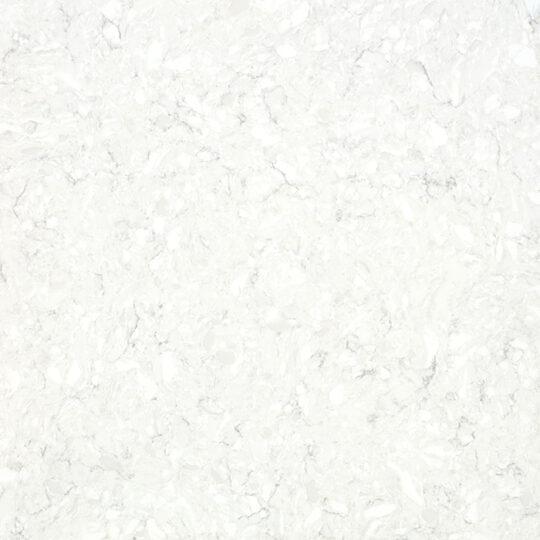 Radianz Halo, столешница из искусственного камня, столешницу купить, столешницы из искусственного камня, искусственного камня, купить столешницы, вияр столешница, столешница из искусственного камня цены, столешница из камня, столешницы из искусственного камня цена, столешницы из искусственного камня цены, столешница из искусственного камня цена, столешницы из камня, кварцевая столешница, столешница из кварца, вияр столешницы, искусственные каменные столешницы, искусственный камень столешница, искусственный камень столешницы, купить камень, столешницы из кварца, laminam, столешница искусственный камень, tristone, купить столешницы для кухни, кухонные столешницы, размер столешницы, столешницы цена, vicostone, купить столешницу из искусственного камня, купить столешницы из искусственного камня, столешница на кухню из искусственного камня, столешница цена, столешница цены, столешницы киев, столешницы цены, искусственный камень цена, кварцевые столешницы, столешница из искусственного камня киев, столешницы из искусственного камня киев, столешницы искусственный камень, corian, изделие из искусственного камня, изделия из искусственного камня, искусственный камень для столешниц, искусственный камень для столешницы, кориан, купить искусственный камень, кухонная столешница из искусственного камня, ламинам, столешницы из камня цены, столешницы из натурального камня, установка столешницы, столешница киев, кварц столешница, столешница из кварцита, столешница искусственный камень цена, столешница кварц, столешницы из кварцита, столешницы кварц, столешница камень, купить кухонную столешницу, столешницы из искусственного камня цены киев, акриловые столешницы киев, столешница керамогранит, вияр мойка, кухонные столешницы из искусственного камня, столешница из искусственного камня цена за метр, столешницы для кухни купить киев, акриловая столешница цена киев, акриловые столешницы цена киев, мойка из кварца, изготовление столешниц, кварцевые столешницы киев, кухня из камня, ламинам це