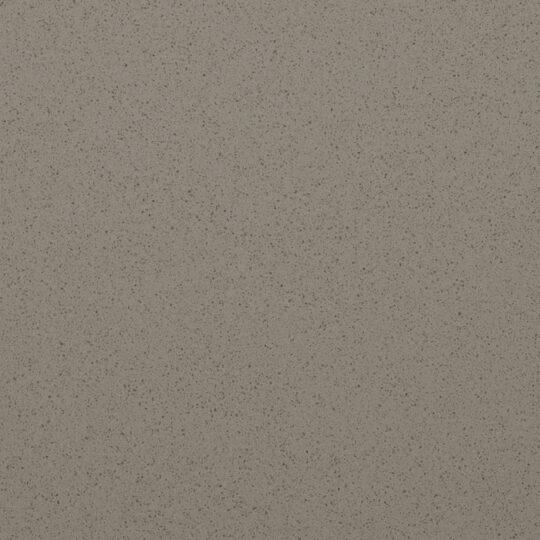 Radianz Himalaya Ridge, столешница из искусственного камня, столешницу купить, столешницы из искусственного камня, искусственного камня, купить столешницы, вияр столешница, столешница из искусственного камня цены, столешница из камня, столешницы из искусственного камня цена, столешницы из искусственного камня цены, столешница из искусственного камня цена, столешницы из камня, кварцевая столешница, столешница из кварца, вияр столешницы, искусственные каменные столешницы, искусственный камень столешница, искусственный камень столешницы, купить камень, столешницы из кварца, laminam, столешница искусственный камень, tristone, купить столешницы для кухни, кухонные столешницы, размер столешницы, столешницы цена, vicostone, купить столешницу из искусственного камня, купить столешницы из искусственного камня, столешница на кухню из искусственного камня, столешница цена, столешница цены, столешницы киев, столешницы цены, искусственный камень цена, кварцевые столешницы, столешница из искусственного камня киев, столешницы из искусственного камня киев, столешницы искусственный камень, corian, изделие из искусственного камня, изделия из искусственного камня, искусственный камень для столешниц, искусственный камень для столешницы, кориан, купить искусственный камень, кухонная столешница из искусственного камня, ламинам, столешницы из камня цены, столешницы из натурального камня, установка столешницы, столешница киев, кварц столешница, столешница из кварцита, столешница искусственный камень цена, столешница кварц, столешницы из кварцита, столешницы кварц, столешница камень, купить кухонную столешницу, столешницы из искусственного камня цены киев, акриловые столешницы киев, столешница керамогранит, вияр мойка, кухонные столешницы из искусственного камня, столешница из искусственного камня цена за метр, столешницы для кухни купить киев, акриловая столешница цена киев, акриловые столешницы цена киев, мойка из кварца, изготовление столешниц, кварцевые столешницы киев, кухня из камня, 