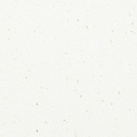 Radianz Kauai Cream, столешница из искусственного камня, столешницу купить, столешницы из искусственного камня, искусственного камня, купить столешницы, вияр столешница, столешница из искусственного камня цены, столешница из камня, столешницы из искусственного камня цена, столешницы из искусственного камня цены, столешница из искусственного камня цена, столешницы из камня, кварцевая столешница, столешница из кварца, вияр столешницы, искусственные каменные столешницы, искусственный камень столешница, искусственный камень столешницы, купить камень, столешницы из кварца, laminam, столешница искусственный камень, tristone, купить столешницы для кухни, кухонные столешницы, размер столешницы, столешницы цена, vicostone, купить столешницу из искусственного камня, купить столешницы из искусственного камня, столешница на кухню из искусственного камня, столешница цена, столешница цены, столешницы киев, столешницы цены, искусственный камень цена, кварцевые столешницы, столешница из искусственного камня киев, столешницы из искусственного камня киев, столешницы искусственный камень, corian, изделие из искусственного камня, изделия из искусственного камня, искусственный камень для столешниц, искусственный камень для столешницы, кориан, купить искусственный камень, кухонная столешница из искусственного камня, ламинам, столешницы из камня цены, столешницы из натурального камня, установка столешницы, столешница киев, кварц столешница, столешница из кварцита, столешница искусственный камень цена, столешница кварц, столешницы из кварцита, столешницы кварц, столешница камень, купить кухонную столешницу, столешницы из искусственного камня цены киев, акриловые столешницы киев, столешница керамогранит, вияр мойка, кухонные столешницы из искусственного камня, столешница из искусственного камня цена за метр, столешницы для кухни купить киев, акриловая столешница цена киев, акриловые столешницы цена киев, мойка из кварца, изготовление столешниц, кварцевые столешницы киев, кухня из камня, лам