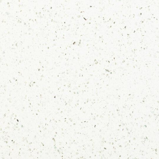 Radianz Mont Blanc Snow, столешница из искусственного камня, столешницу купить, столешницы из искусственного камня, искусственного камня, купить столешницы, вияр столешница, столешница из искусственного камня цены, столешница из камня, столешницы из искусственного камня цена, столешницы из искусственного камня цены, столешница из искусственного камня цена, столешницы из камня, кварцевая столешница, столешница из кварца, вияр столешницы, искусственные каменные столешницы, искусственный камень столешница, искусственный камень столешницы, купить камень, столешницы из кварца, laminam, столешница искусственный камень, tristone, купить столешницы для кухни, кухонные столешницы, размер столешницы, столешницы цена, vicostone, купить столешницу из искусственного камня, купить столешницы из искусственного камня, столешница на кухню из искусственного камня, столешница цена, столешница цены, столешницы киев, столешницы цены, искусственный камень цена, кварцевые столешницы, столешница из искусственного камня киев, столешницы из искусственного камня киев, столешницы искусственный камень, corian, изделие из искусственного камня, изделия из искусственного камня, искусственный камень для столешниц, искусственный камень для столешницы, кориан, купить искусственный камень, кухонная столешница из искусственного камня, ламинам, столешницы из камня цены, столешницы из натурального камня, установка столешницы, столешница киев, кварц столешница, столешница из кварцита, столешница искусственный камень цена, столешница кварц, столешницы из кварцита, столешницы кварц, столешница камень, купить кухонную столешницу, столешницы из искусственного камня цены киев, акриловые столешницы киев, столешница керамогранит, вияр мойка, кухонные столешницы из искусственного камня, столешница из искусственного камня цена за метр, столешницы для кухни купить киев, акриловая столешница цена киев, акриловые столешницы цена киев, мойка из кварца, изготовление столешниц, кварцевые столешницы киев, кухня из камня,