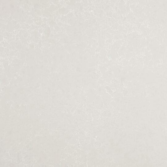 Radianz Pristine, столешница из искусственного камня, столешницу купить, столешницы из искусственного камня, искусственного камня, купить столешницы, вияр столешница, столешница из искусственного камня цены, столешница из камня, столешницы из искусственного камня цена, столешницы из искусственного камня цены, столешница из искусственного камня цена, столешницы из камня, кварцевая столешница, столешница из кварца, вияр столешницы, искусственные каменные столешницы, искусственный камень столешница, искусственный камень столешницы, купить камень, столешницы из кварца, laminam, столешница искусственный камень, tristone, купить столешницы для кухни, кухонные столешницы, размер столешницы, столешницы цена, vicostone, купить столешницу из искусственного камня, купить столешницы из искусственного камня, столешница на кухню из искусственного камня, столешница цена, столешница цены, столешницы киев, столешницы цены, искусственный камень цена, кварцевые столешницы, столешница из искусственного камня киев, столешницы из искусственного камня киев, столешницы искусственный камень, corian, изделие из искусственного камня, изделия из искусственного камня, искусственный камень для столешниц, искусственный камень для столешницы, кориан, купить искусственный камень, кухонная столешница из искусственного камня, ламинам, столешницы из камня цены, столешницы из натурального камня, установка столешницы, столешница киев, кварц столешница, столешница из кварцита, столешница искусственный камень цена, столешница кварц, столешницы из кварцита, столешницы кварц, столешница камень, купить кухонную столешницу, столешницы из искусственного камня цены киев, акриловые столешницы киев, столешница керамогранит, вияр мойка, кухонные столешницы из искусственного камня, столешница из искусственного камня цена за метр, столешницы для кухни купить киев, акриловая столешница цена киев, акриловые столешницы цена киев, мойка из кварца, изготовление столешниц, кварцевые столешницы киев, кухня из камня, ламина