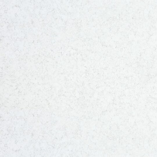 Radianz Sequoia, столешница из искусственного камня, столешницу купить, столешницы из искусственного камня, искусственного камня, купить столешницы, вияр столешница, столешница из искусственного камня цены, столешница из камня, столешницы из искусственного камня цена, столешницы из искусственного камня цены, столешница из искусственного камня цена, столешницы из камня, кварцевая столешница, столешница из кварца, вияр столешницы, искусственные каменные столешницы, искусственный камень столешница, искусственный камень столешницы, купить камень, столешницы из кварца, laminam, столешница искусственный камень, tristone, купить столешницы для кухни, кухонные столешницы, размер столешницы, столешницы цена, vicostone, купить столешницу из искусственного камня, купить столешницы из искусственного камня, столешница на кухню из искусственного камня, столешница цена, столешница цены, столешницы киев, столешницы цены, искусственный камень цена, кварцевые столешницы, столешница из искусственного камня киев, столешницы из искусственного камня киев, столешницы искусственный камень, corian, изделие из искусственного камня, изделия из искусственного камня, искусственный камень для столешниц, искусственный камень для столешницы, кориан, купить искусственный камень, кухонная столешница из искусственного камня, ламинам, столешницы из камня цены, столешницы из натурального камня, установка столешницы, столешница киев, кварц столешница, столешница из кварцита, столешница искусственный камень цена, столешница кварц, столешницы из кварцита, столешницы кварц, столешница камень, купить кухонную столешницу, столешницы из искусственного камня цены киев, акриловые столешницы киев, столешница керамогранит, вияр мойка, кухонные столешницы из искусственного камня, столешница из искусственного камня цена за метр, столешницы для кухни купить киев, акриловая столешница цена киев, акриловые столешницы цена киев, мойка из кварца, изготовление столешниц, кварцевые столешницы киев, кухня из камня, ламинам
