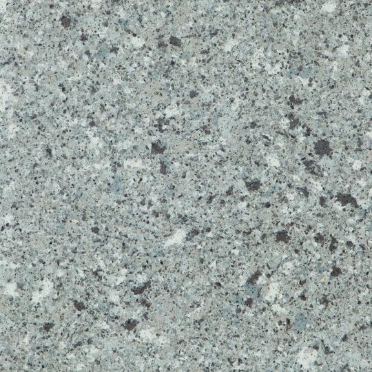 Silestone Alpina White, столешница из искусственного камня, столешницу купить, столешницы из искусственного камня, искусственного камня, купить столешницы, вияр столешница, столешница из искусственного камня цены, столешница из камня, столешницы из искусственного камня цена, столешницы из искусственного камня цены, столешница из искусственного камня цена, столешницы из камня, кварцевая столешница, столешница из кварца, вияр столешницы, искусственные каменные столешницы, искусственный камень столешница, искусственный камень столешницы, купить камень, столешницы из кварца, laminam, столешница искусственный камень, tristone, купить столешницы для кухни, кухонные столешницы, размер столешницы, столешницы цена, vicostone, купить столешницу из искусственного камня, купить столешницы из искусственного камня, столешница на кухню из искусственного камня, столешница цена, столешница цены, столешницы киев, столешницы цены, искусственный камень цена, кварцевые столешницы, столешница из искусственного камня киев, столешницы из искусственного камня киев, столешницы искусственный камень, corian, изделие из искусственного камня, изделия из искусственного камня, искусственный камень для столешниц, искусственный камень для столешницы, кориан, купить искусственный камень, кухонная столешница из искусственного камня, ламинам, столешницы из камня цены, столешницы из натурального камня, установка столешницы, столешница киев, кварц столешница, столешница из кварцита, столешница искусственный камень цена, столешница кварц, столешницы из кварцита, столешницы кварц, столешница камень, купить кухонную столешницу, столешницы из искусственного камня цены киев, акриловые столешницы киев, столешница керамогранит, вияр мойка, кухонные столешницы из искусственного камня, столешница из искусственного камня цена за метр, столешницы для кухни купить киев, акриловая столешница цена киев, акриловые столешницы цена киев, мойка из кварца, изготовление столешниц, кварцевые столешницы киев, кухня из камня, 