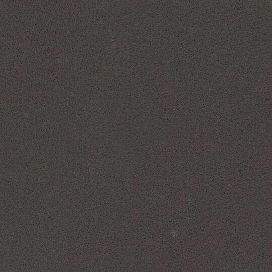 Silestone Altair, столешница из искусственного камня, столешницу купить, столешницы из искусственного камня, искусственного камня, купить столешницы, вияр столешница, столешница из искусственного камня цены, столешница из камня, столешницы из искусственного камня цена, столешницы из искусственного камня цены, столешница из искусственного камня цена, столешницы из камня, кварцевая столешница, столешница из кварца, вияр столешницы, искусственные каменные столешницы, искусственный камень столешница, искусственный камень столешницы, купить камень, столешницы из кварца, laminam, столешница искусственный камень, tristone, купить столешницы для кухни, кухонные столешницы, размер столешницы, столешницы цена, vicostone, купить столешницу из искусственного камня, купить столешницы из искусственного камня, столешница на кухню из искусственного камня, столешница цена, столешница цены, столешницы киев, столешницы цены, искусственный камень цена, кварцевые столешницы, столешница из искусственного камня киев, столешницы из искусственного камня киев, столешницы искусственный камень, corian, изделие из искусственного камня, изделия из искусственного камня, искусственный камень для столешниц, искусственный камень для столешницы, кориан, купить искусственный камень, кухонная столешница из искусственного камня, ламинам, столешницы из камня цены, столешницы из натурального камня, установка столешницы, столешница киев, кварц столешница, столешница из кварцита, столешница искусственный камень цена, столешница кварц, столешницы из кварцита, столешницы кварц, столешница камень, купить кухонную столешницу, столешницы из искусственного камня цены киев, акриловые столешницы киев, столешница керамогранит, вияр мойка, кухонные столешницы из искусственного камня, столешница из искусственного камня цена за метр, столешницы для кухни купить киев, акриловая столешница цена киев, акриловые столешницы цена киев, мойка из кварца, изготовление столешниц, кварцевые столешницы киев, кухня из камня, ламина