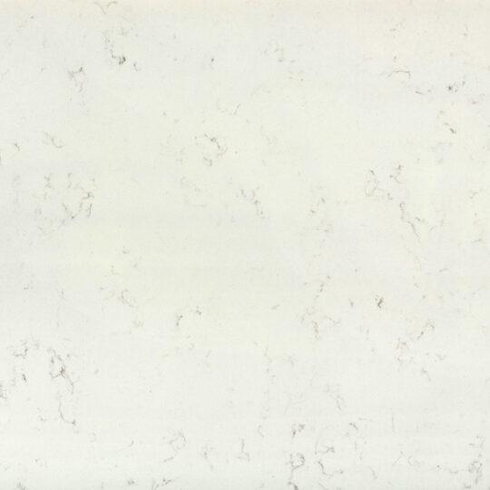 Silestone Ariel, столешница из искусственного камня, столешницу купить, столешницы из искусственного камня, искусственного камня, купить столешницы, вияр столешница, столешница из искусственного камня цены, столешница из камня, столешницы из искусственного камня цена, столешницы из искусственного камня цены, столешница из искусственного камня цена, столешницы из камня, кварцевая столешница, столешница из кварца, вияр столешницы, искусственные каменные столешницы, искусственный камень столешница, искусственный камень столешницы, купить камень, столешницы из кварца, laminam, столешница искусственный камень, tristone, купить столешницы для кухни, кухонные столешницы, размер столешницы, столешницы цена, vicostone, купить столешницу из искусственного камня, купить столешницы из искусственного камня, столешница на кухню из искусственного камня, столешница цена, столешница цены, столешницы киев, столешницы цены, искусственный камень цена, кварцевые столешницы, столешница из искусственного камня киев, столешницы из искусственного камня киев, столешницы искусственный камень, corian, изделие из искусственного камня, изделия из искусственного камня, искусственный камень для столешниц, искусственный камень для столешницы, кориан, купить искусственный камень, кухонная столешница из искусственного камня, ламинам, столешницы из камня цены, столешницы из натурального камня, установка столешницы, столешница киев, кварц столешница, столешница из кварцита, столешница искусственный камень цена, столешница кварц, столешницы из кварцита, столешницы кварц, столешница камень, купить кухонную столешницу, столешницы из искусственного камня цены киев, акриловые столешницы киев, столешница керамогранит, вияр мойка, кухонные столешницы из искусственного камня, столешница из искусственного камня цена за метр, столешницы для кухни купить киев, акриловая столешница цена киев, акриловые столешницы цена киев, мойка из кварца, изготовление столешниц, кварцевые столешницы киев, кухня из камня, ламинам